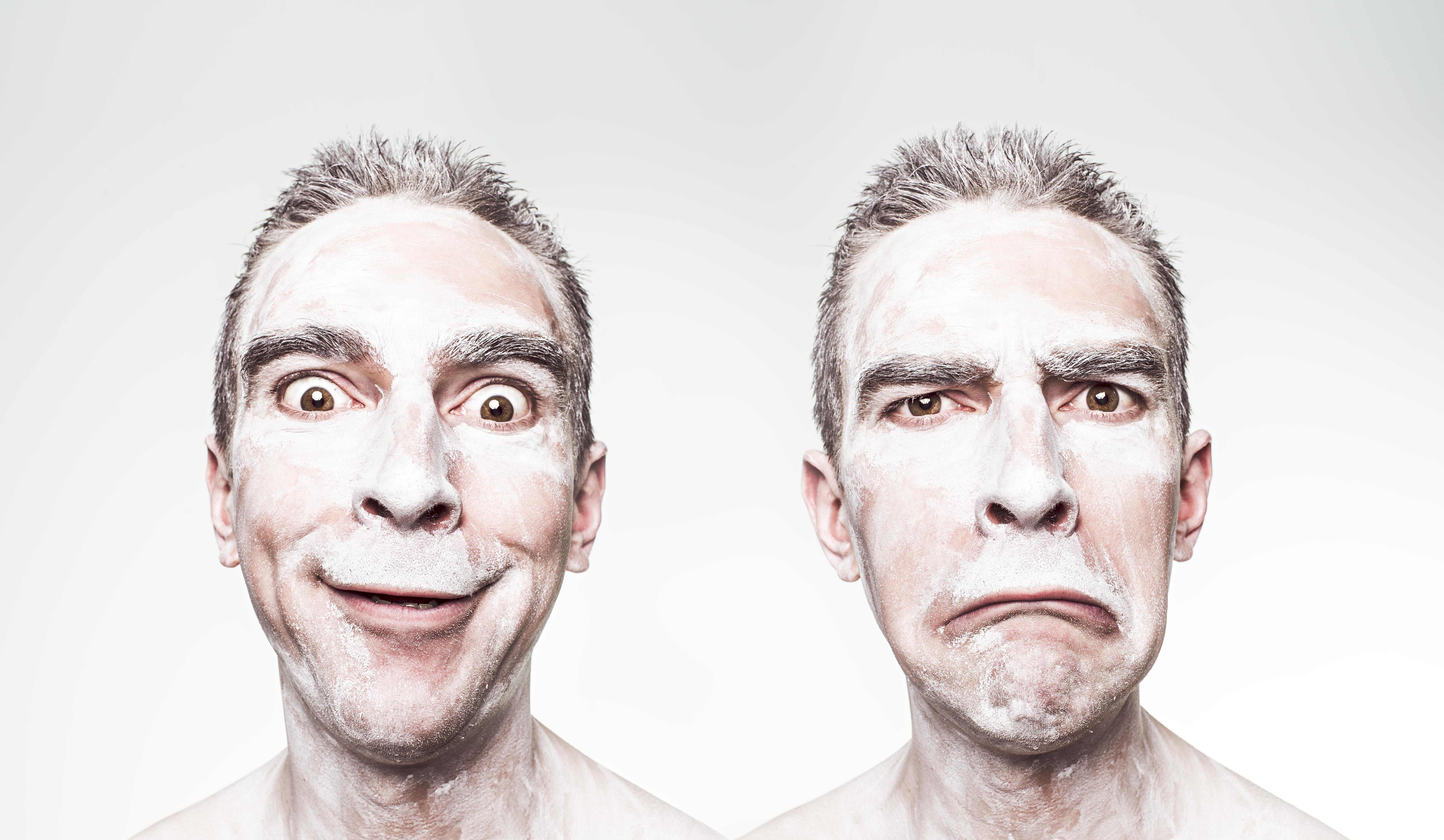 faces with emotions image free stock photo public domain photo