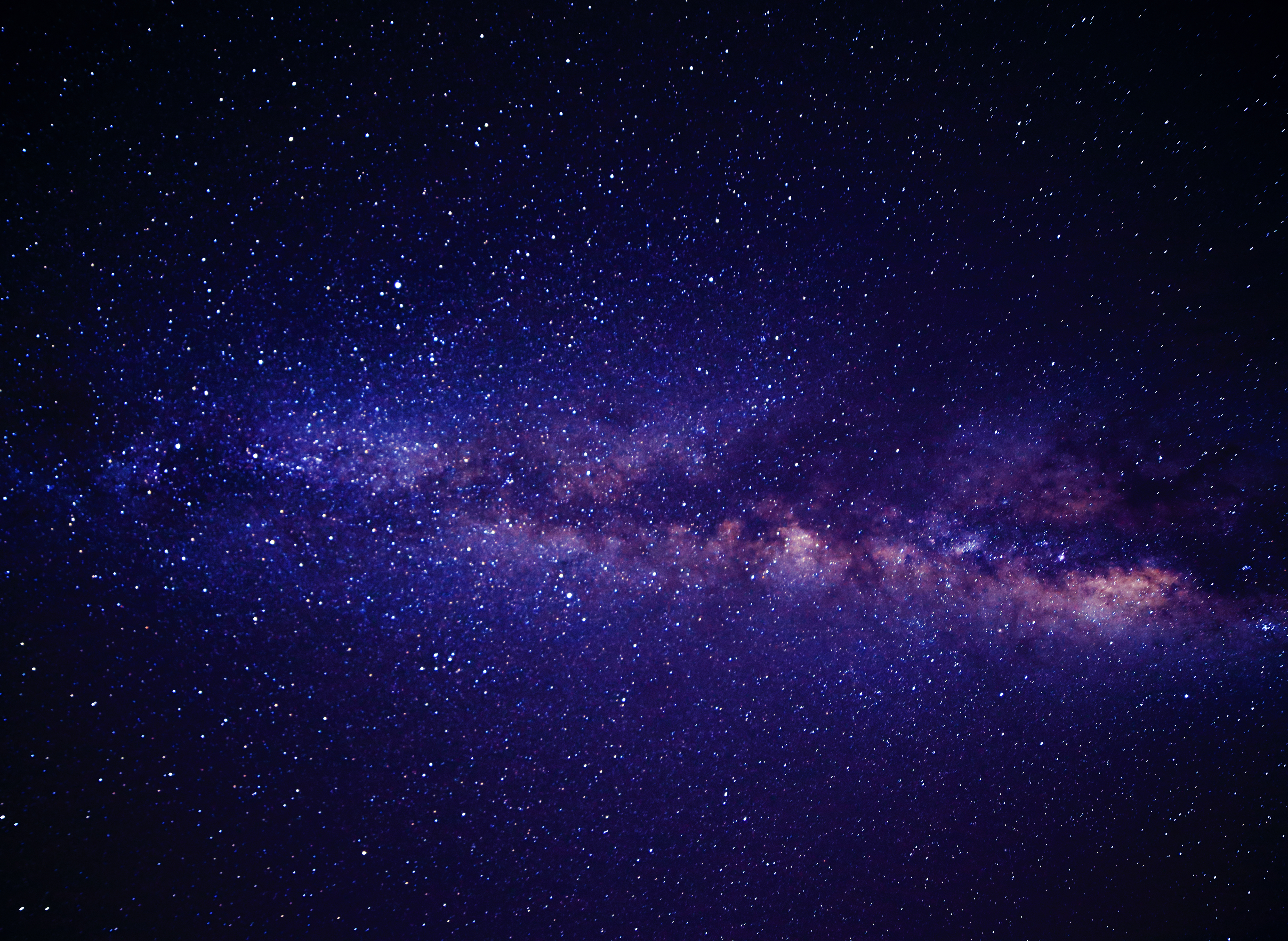 Milky way and starry night sky image free stock photo public free thecheapjerseys Choice Image