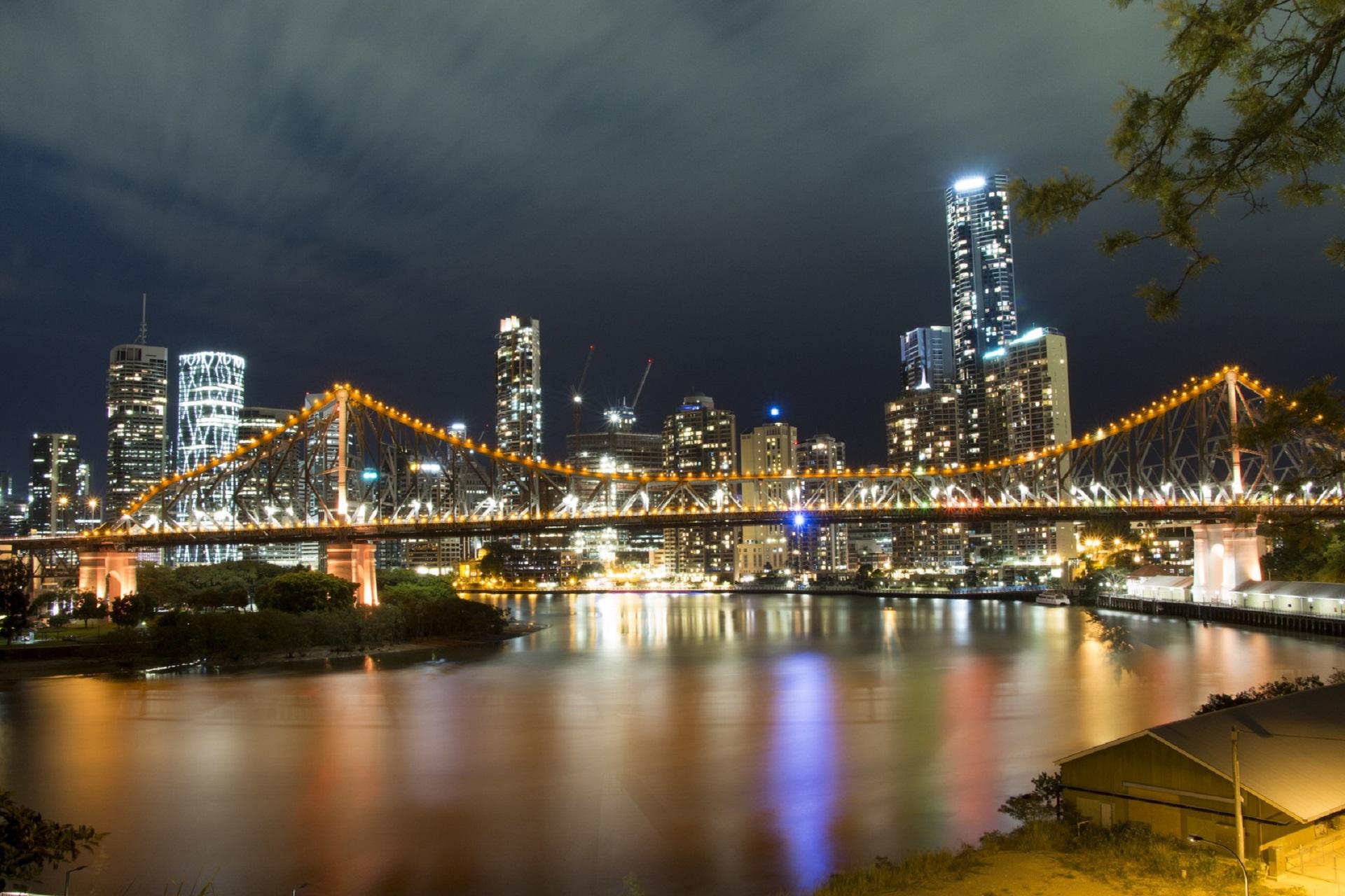 Free online dating in Brisbane in Brisbane
