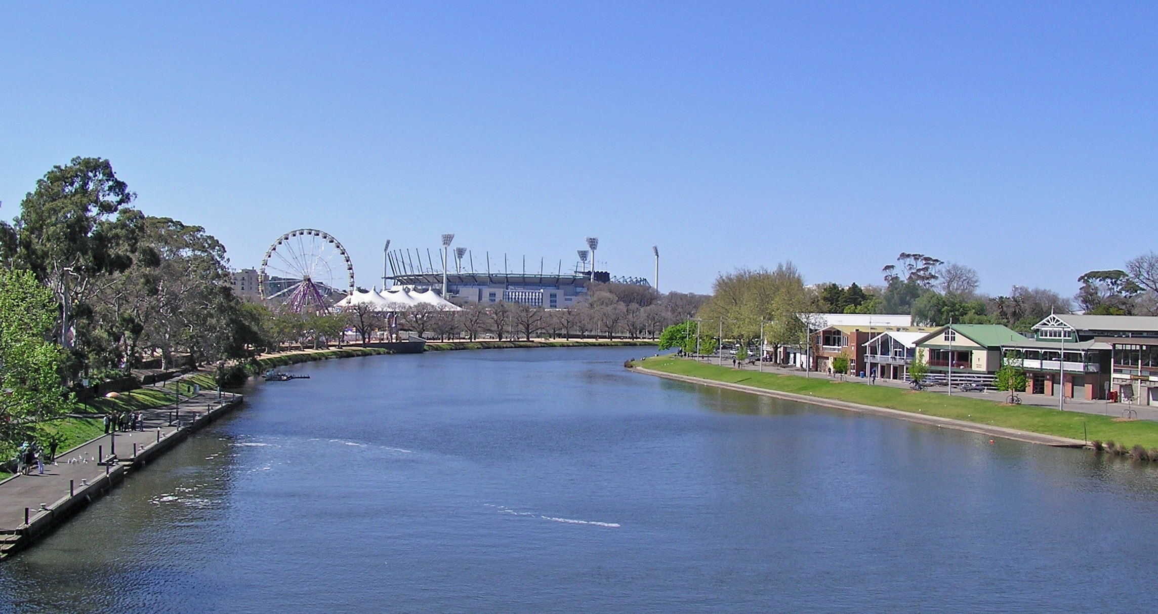 Free stock photo of yarra river in melbourne victoria for Landscaping rocks yarra valley