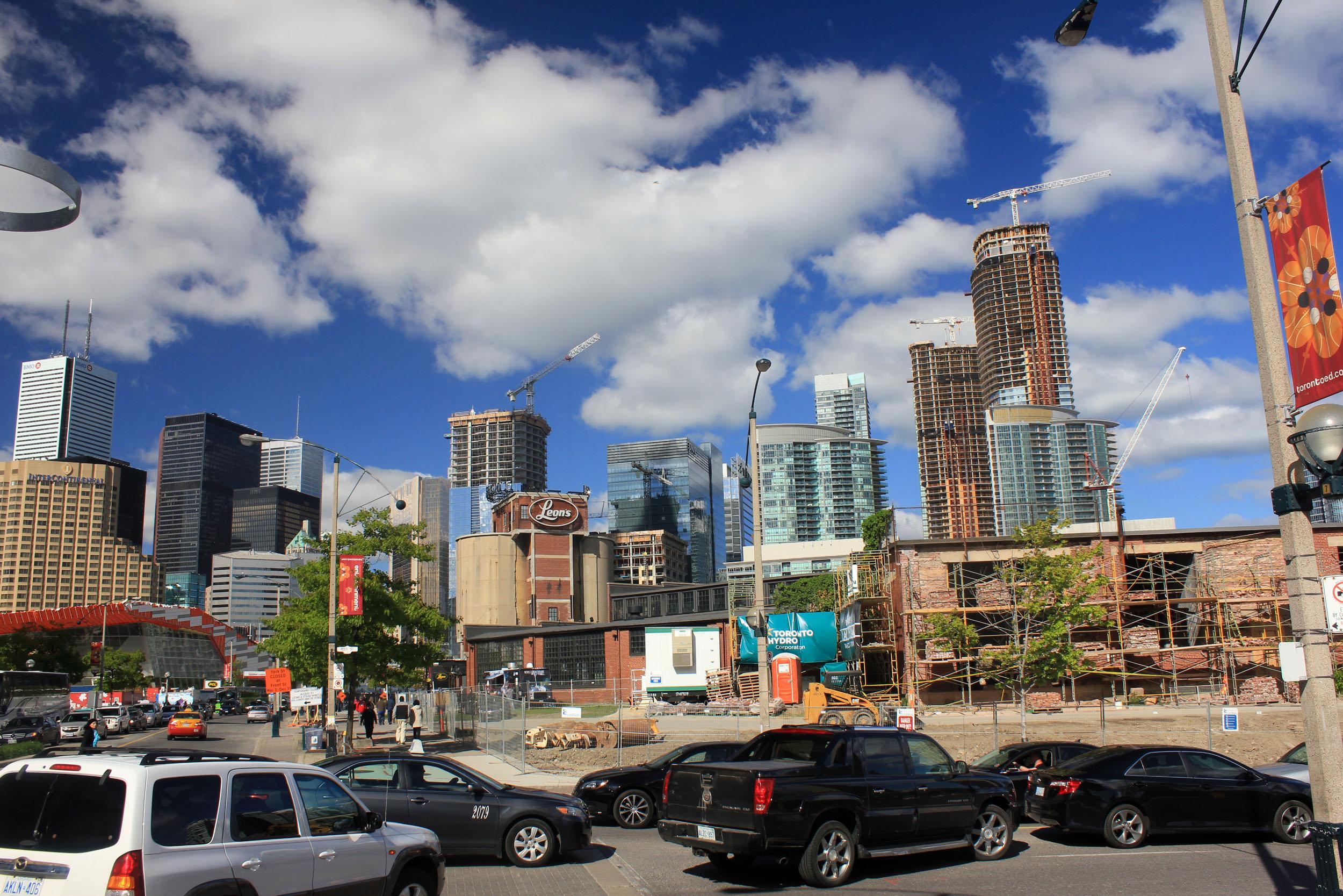 Free Photos   Canada Photos   Ontario Photos   Toronto ... b32a8a2ba61