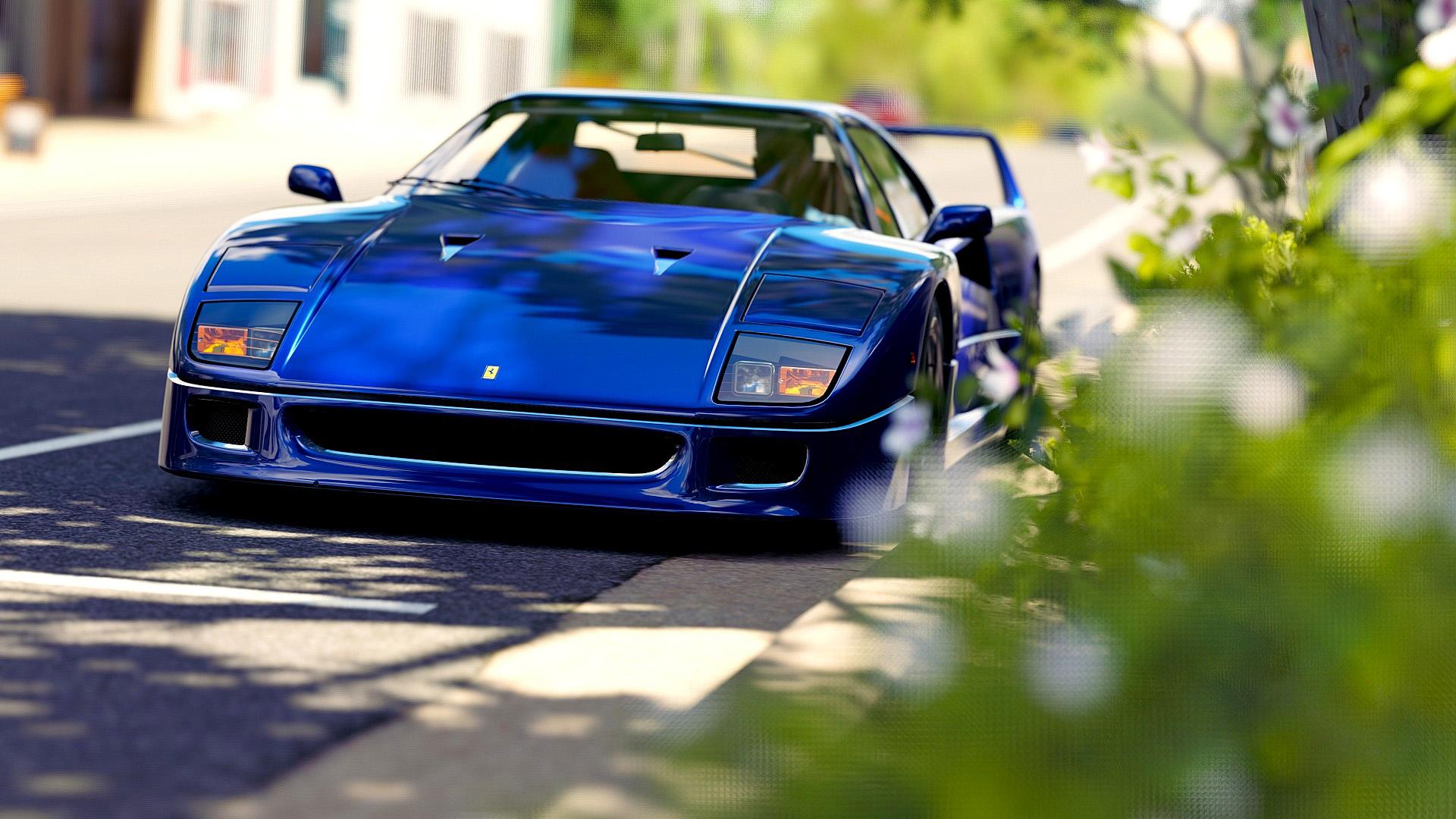 Free Photos Cars