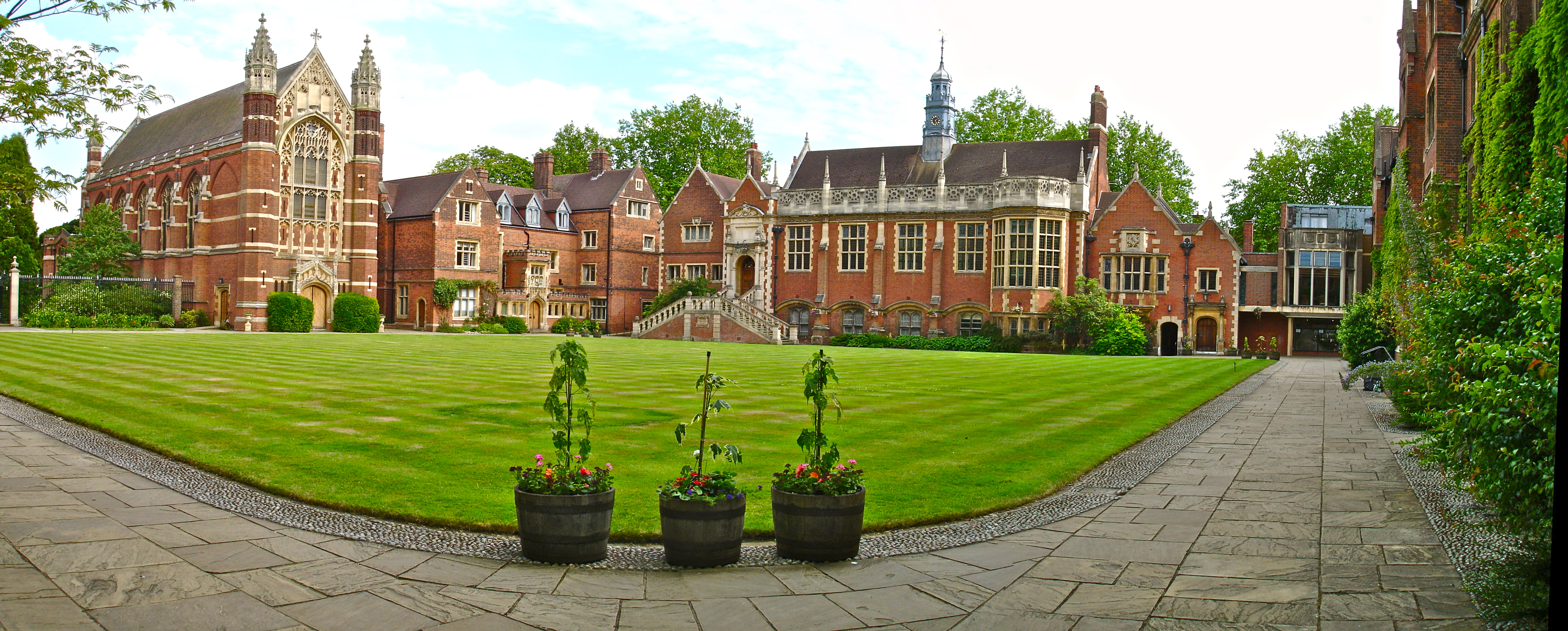 Selwyn college at cambridge image free stock photo public photo by huangcjz baditri Gallery