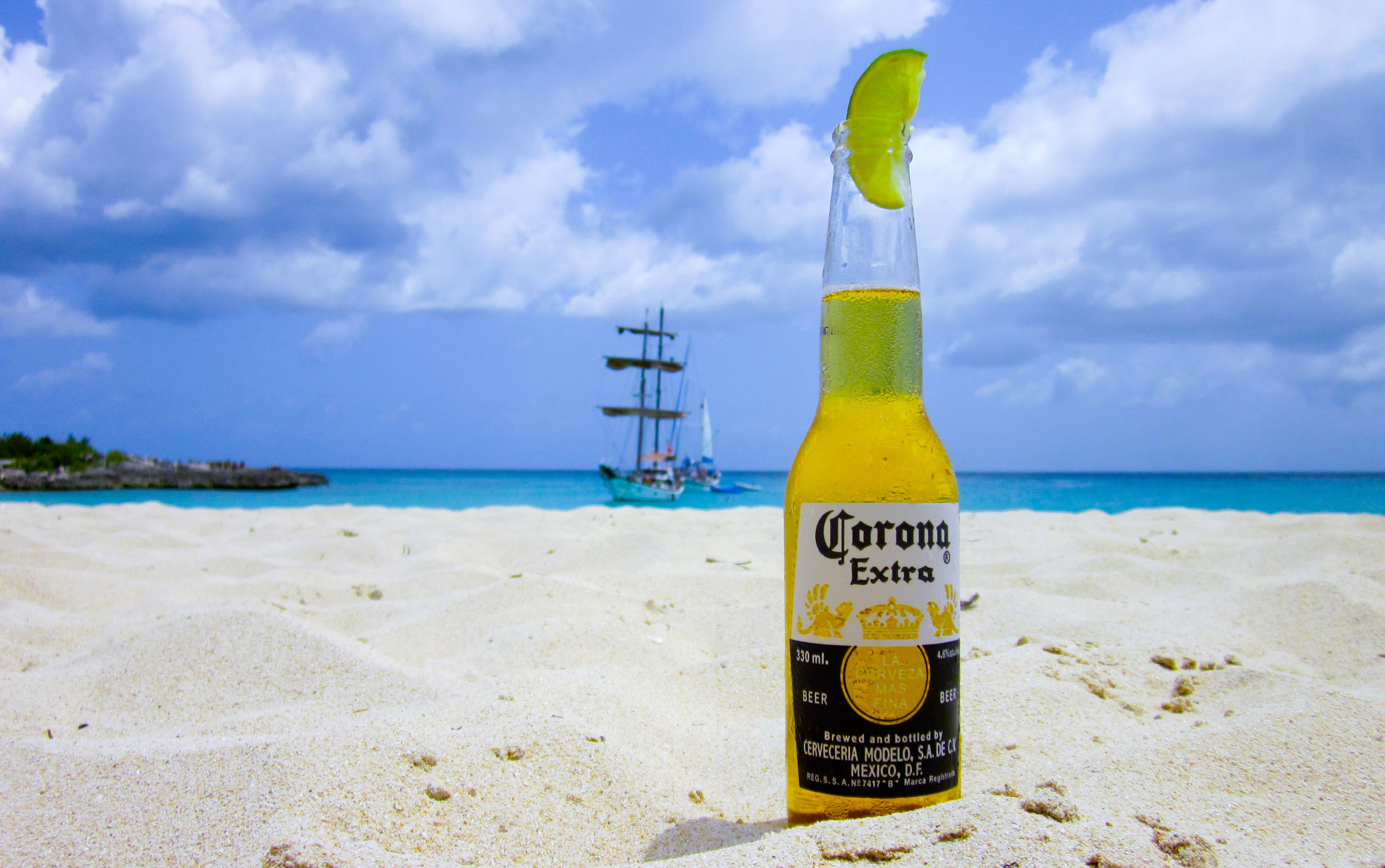 Image result for beer on beach