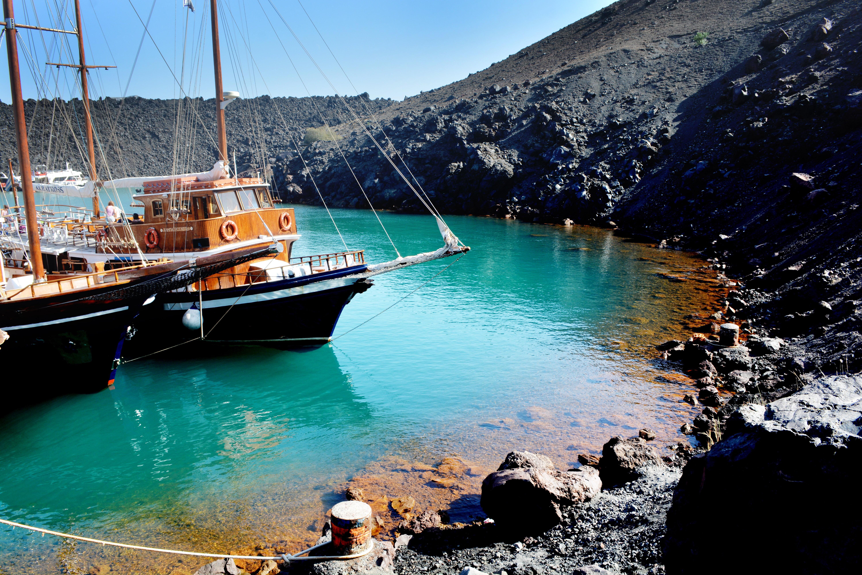 Travel In Greece Blog