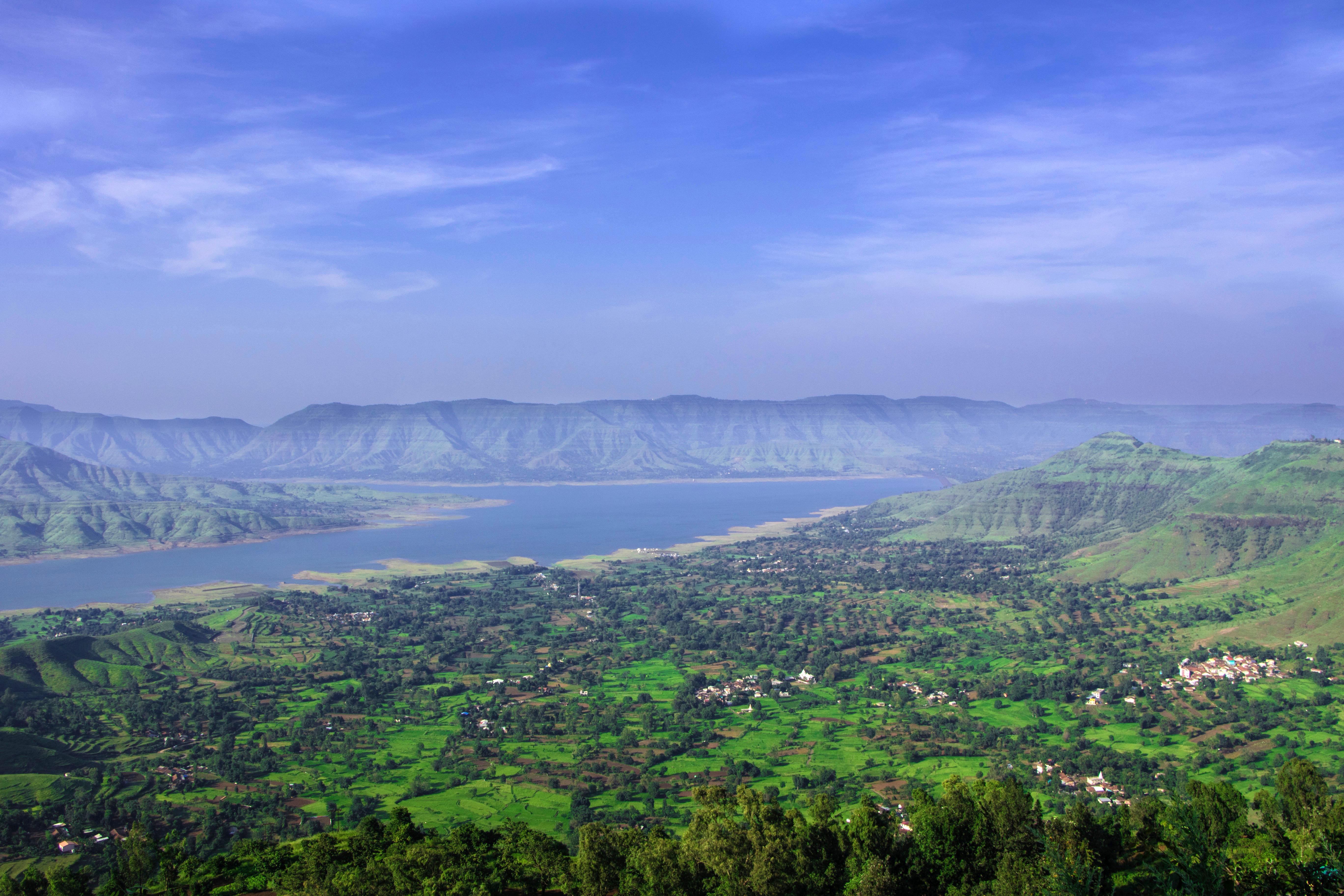 PC: Nitish Kadam