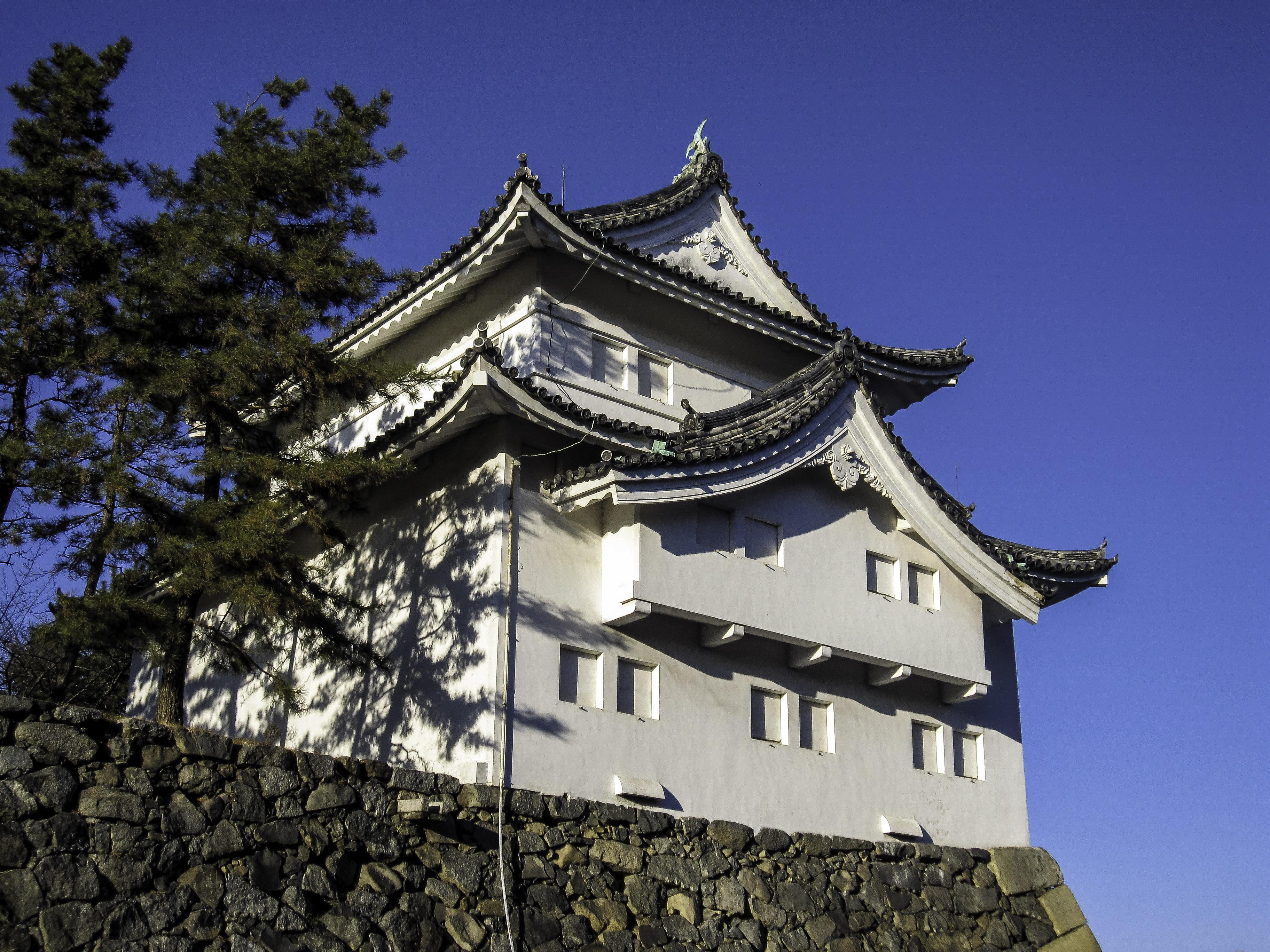 Image result for nagoya