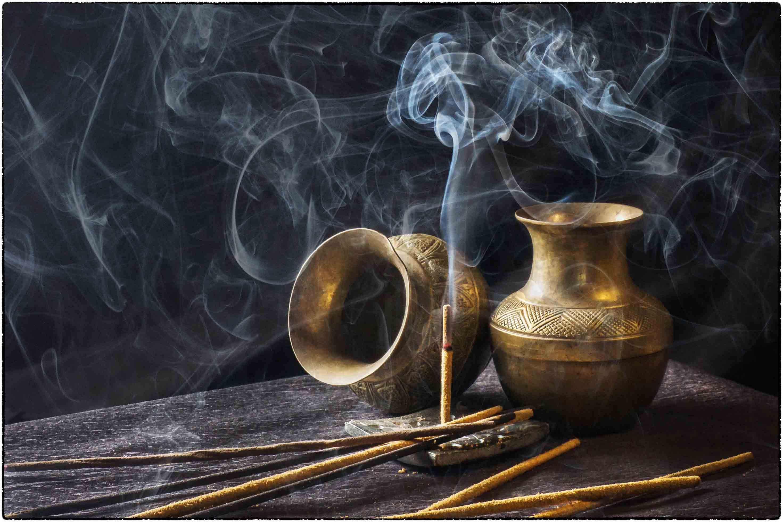Image result for incense