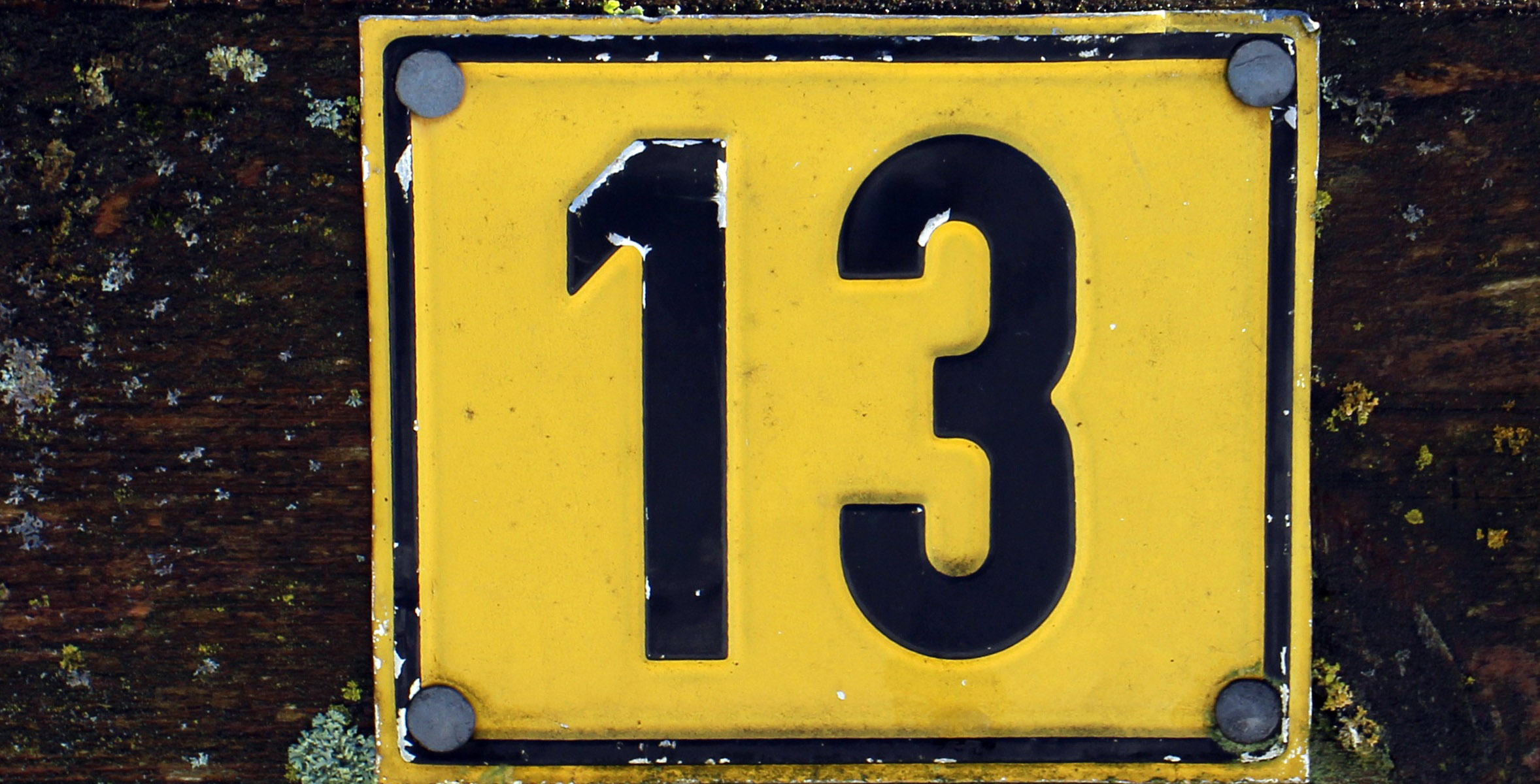 number-13-on-a-road-sign-thirteen.jpg
