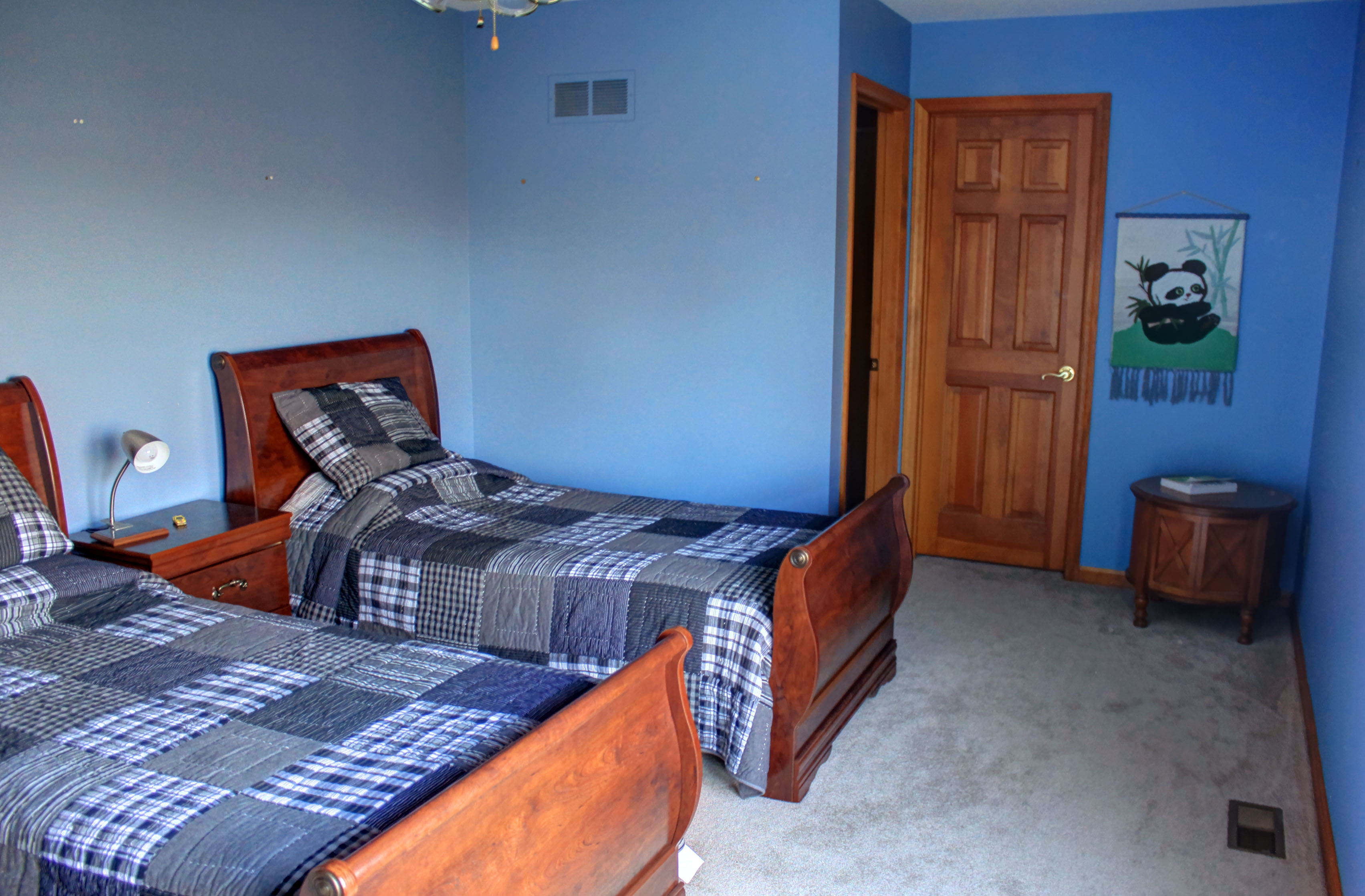 Cheap 1 Bedroom Apartments Near Me 2020 - Home Comforts
