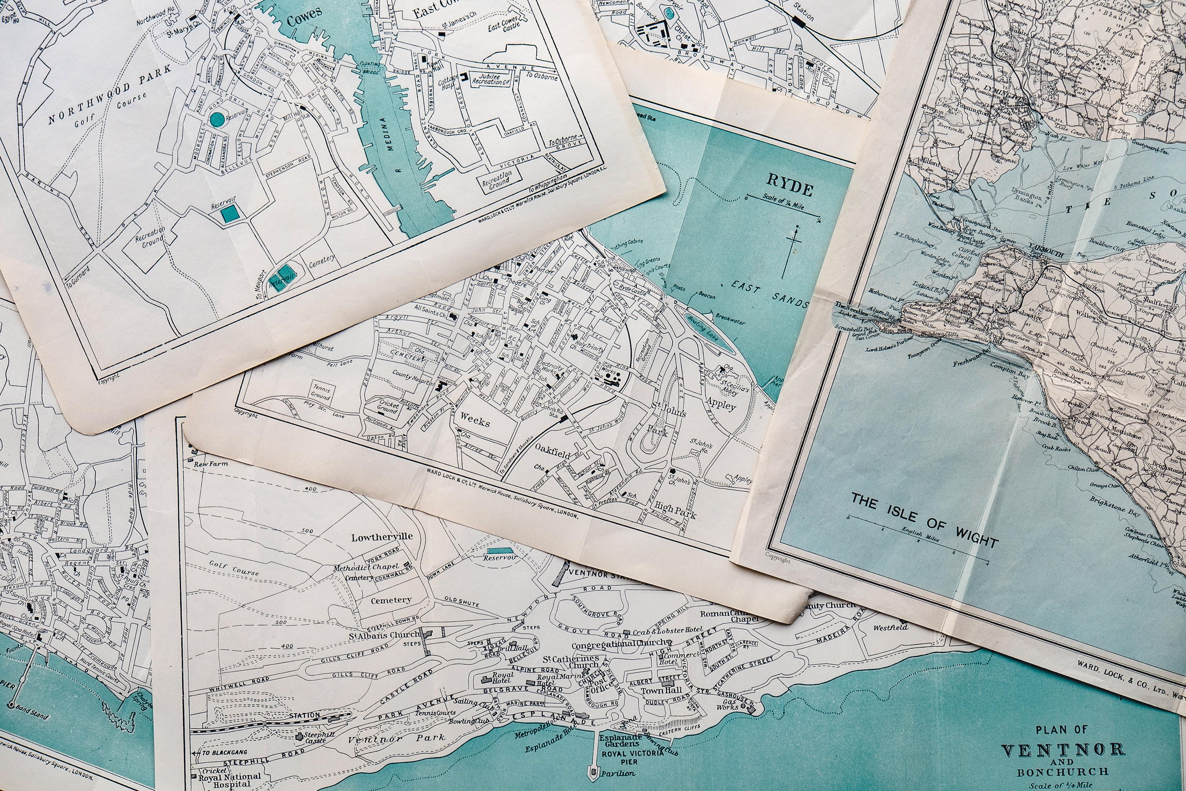 vintage maps image free stock photo public domain photo cc0 images