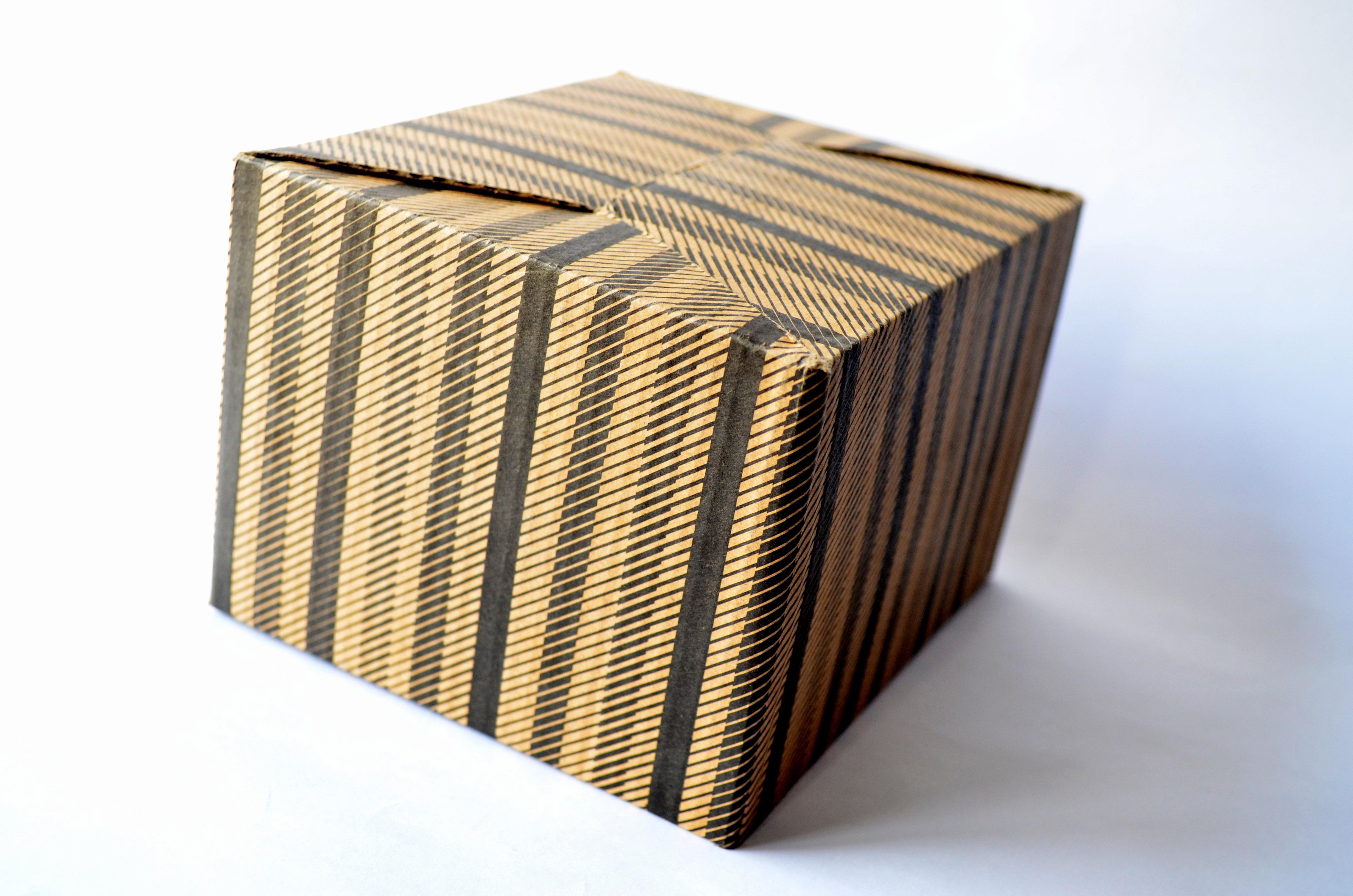 Wrapped gift box image free stock photo public domain photo free photos other photos wrapped gift box negle Images