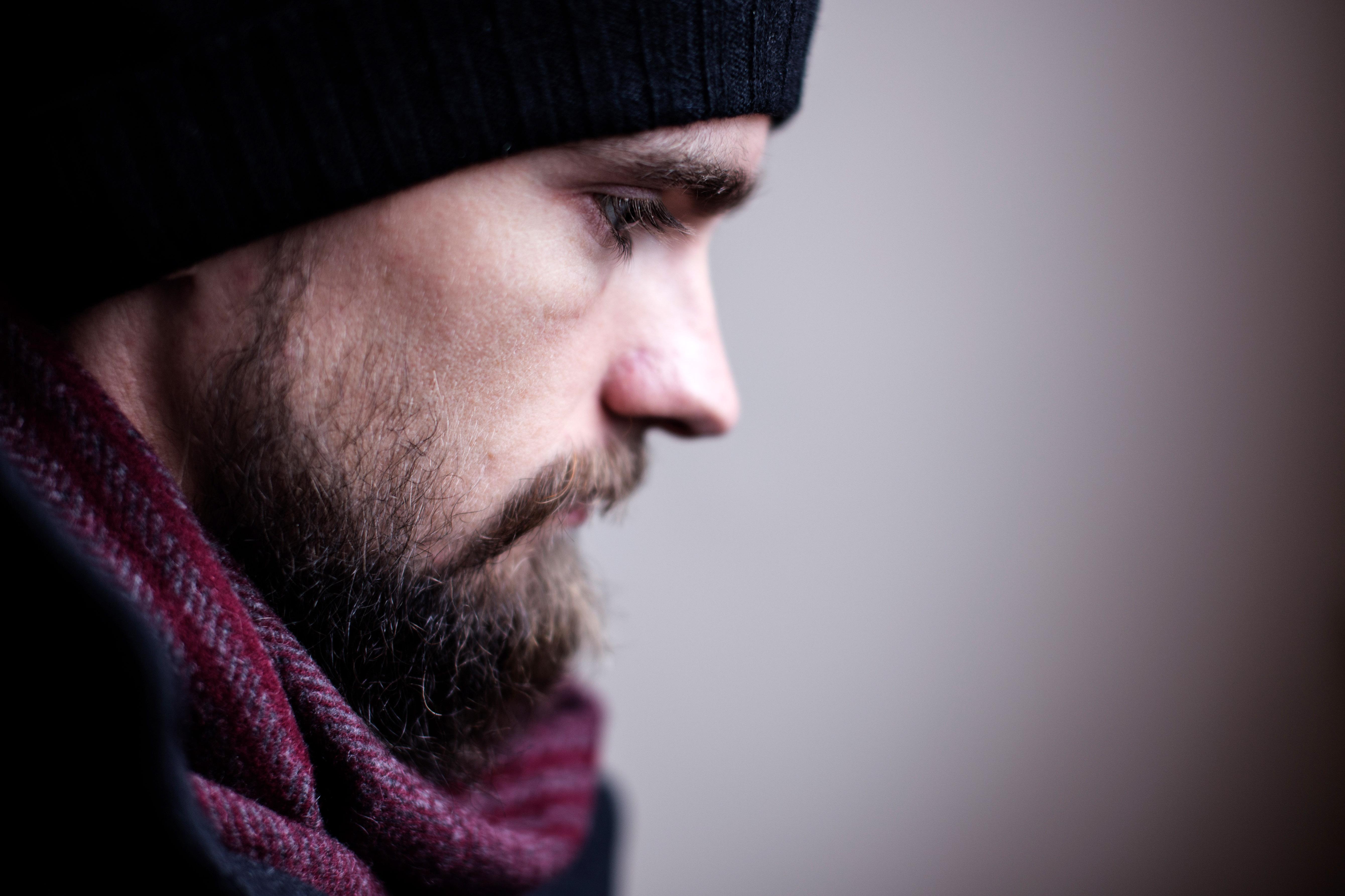 bearded man image free stock photo public domain photo cc0 images