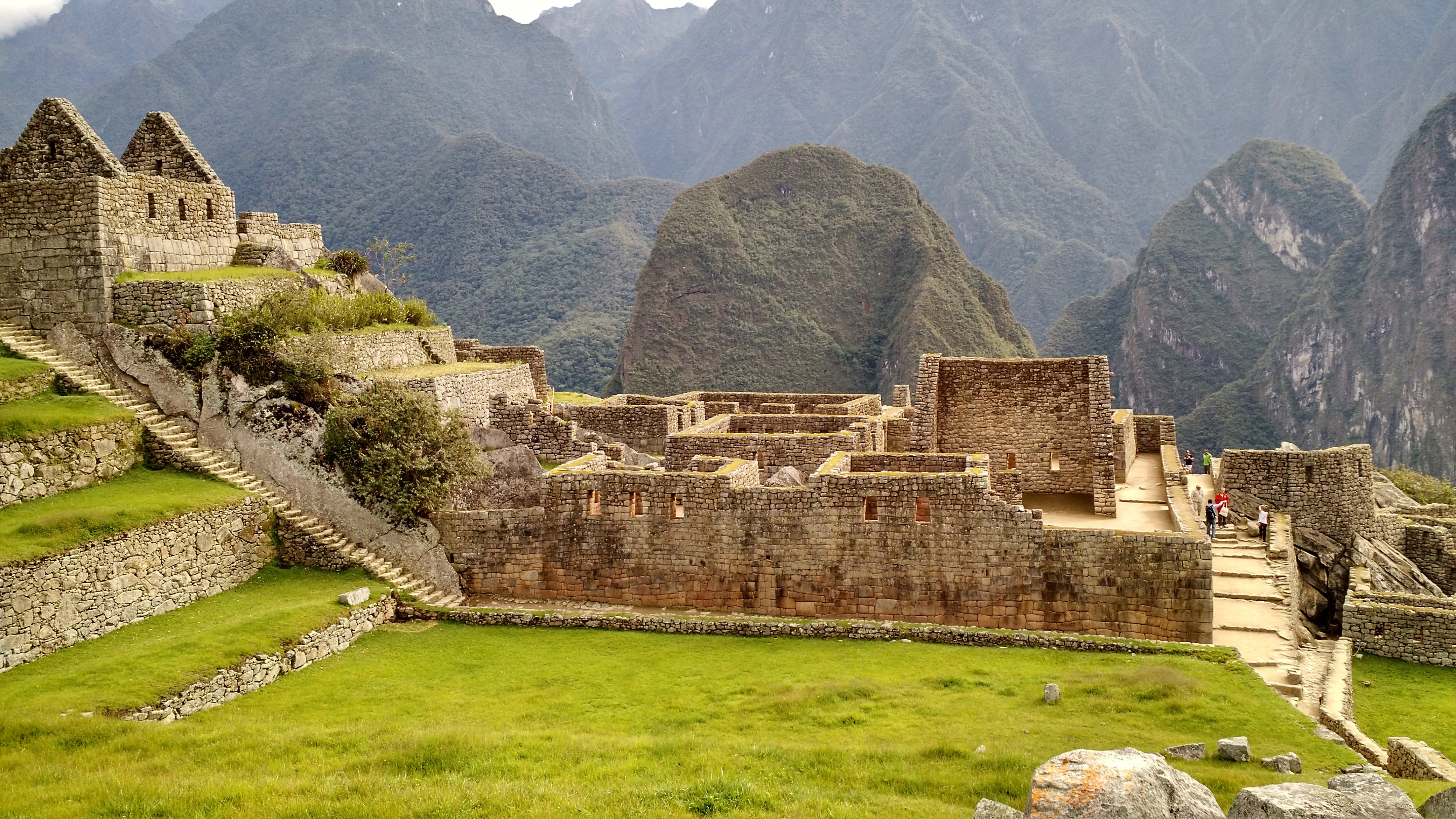 мачу-пикчу перу Machu Picchu Peru Machu Picchu  № 393765 загрузить