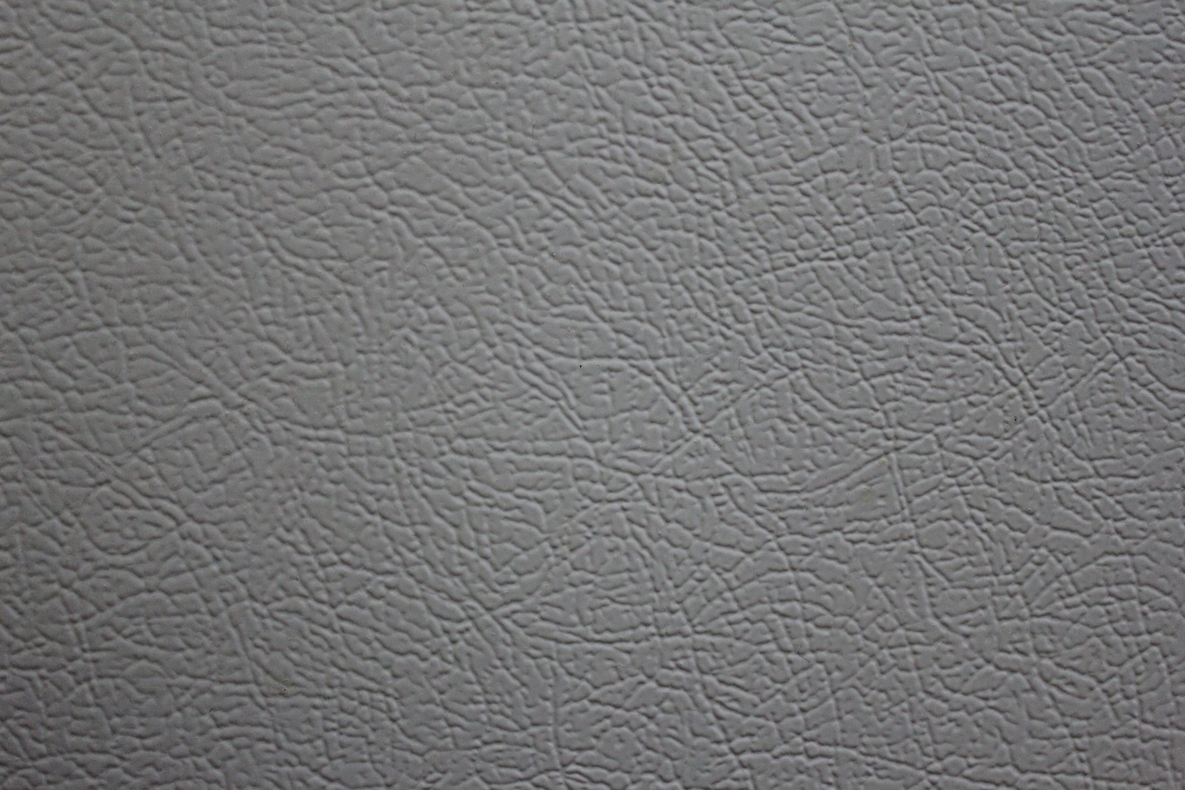 Fridge Door Texture Free Public Domain Stock Photo