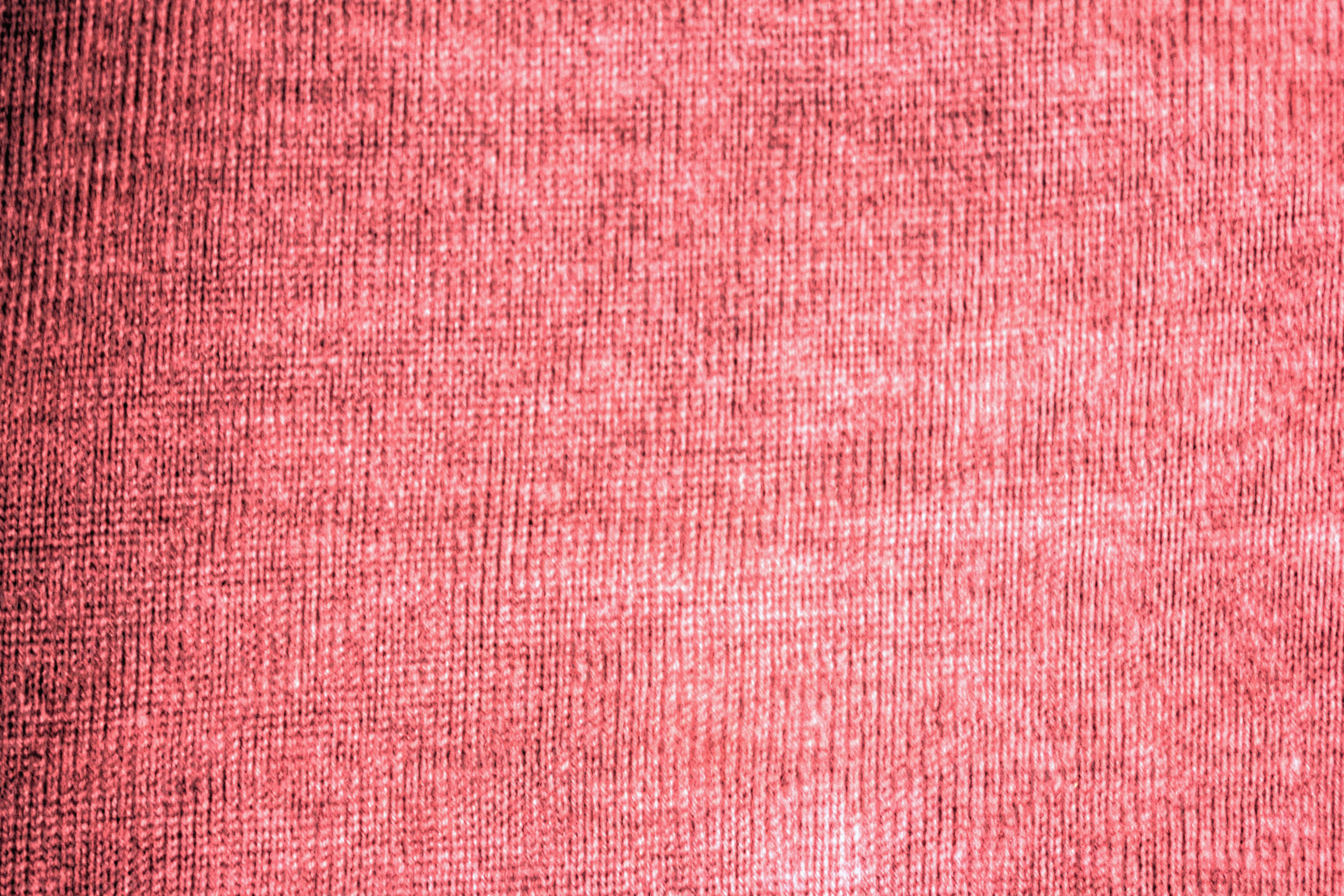 Red Fabric Texture Image Free Stock Photo Public