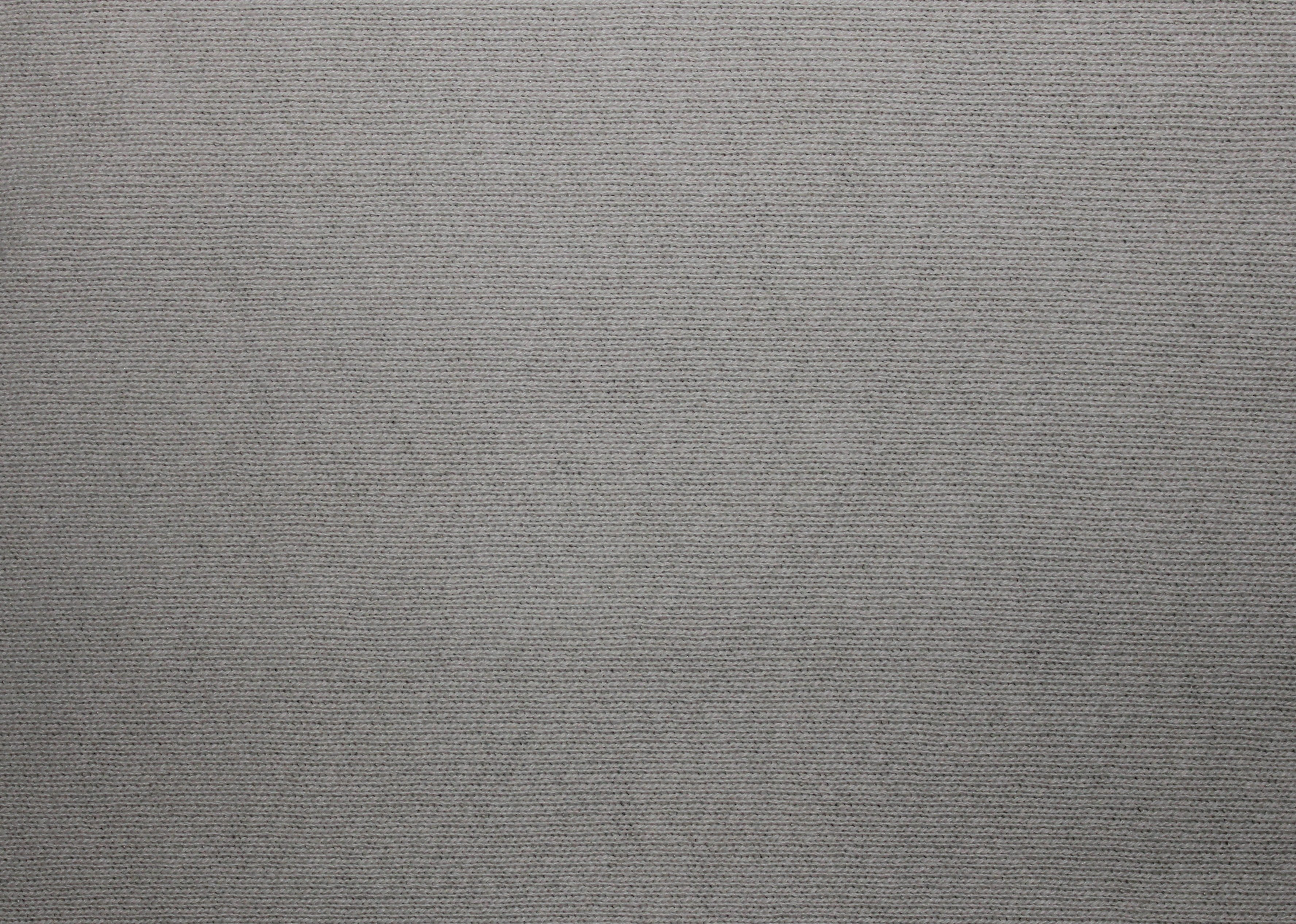 Gray Heather Knit T-Shirt Fabric Texture Heathered Teal T-Shirt Texture T-shirt fabric textures are the 'in thing' in the market and it is driving the designer-bandwagon crazy to say the least.