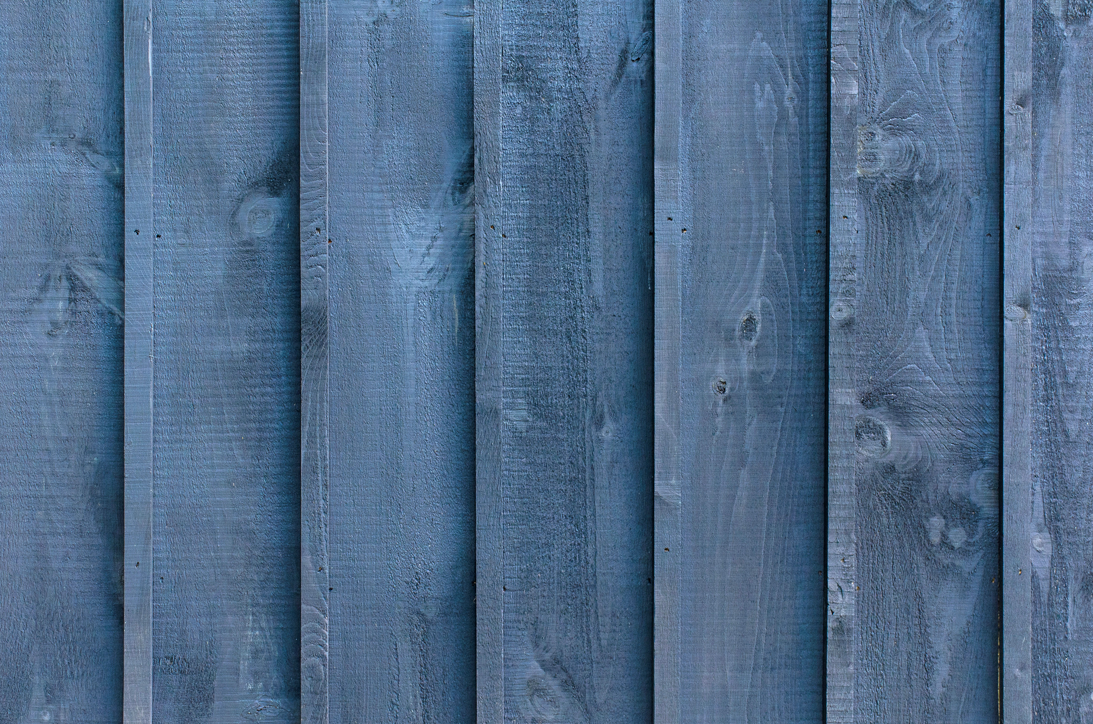 Wooden Boards Texture Background Image