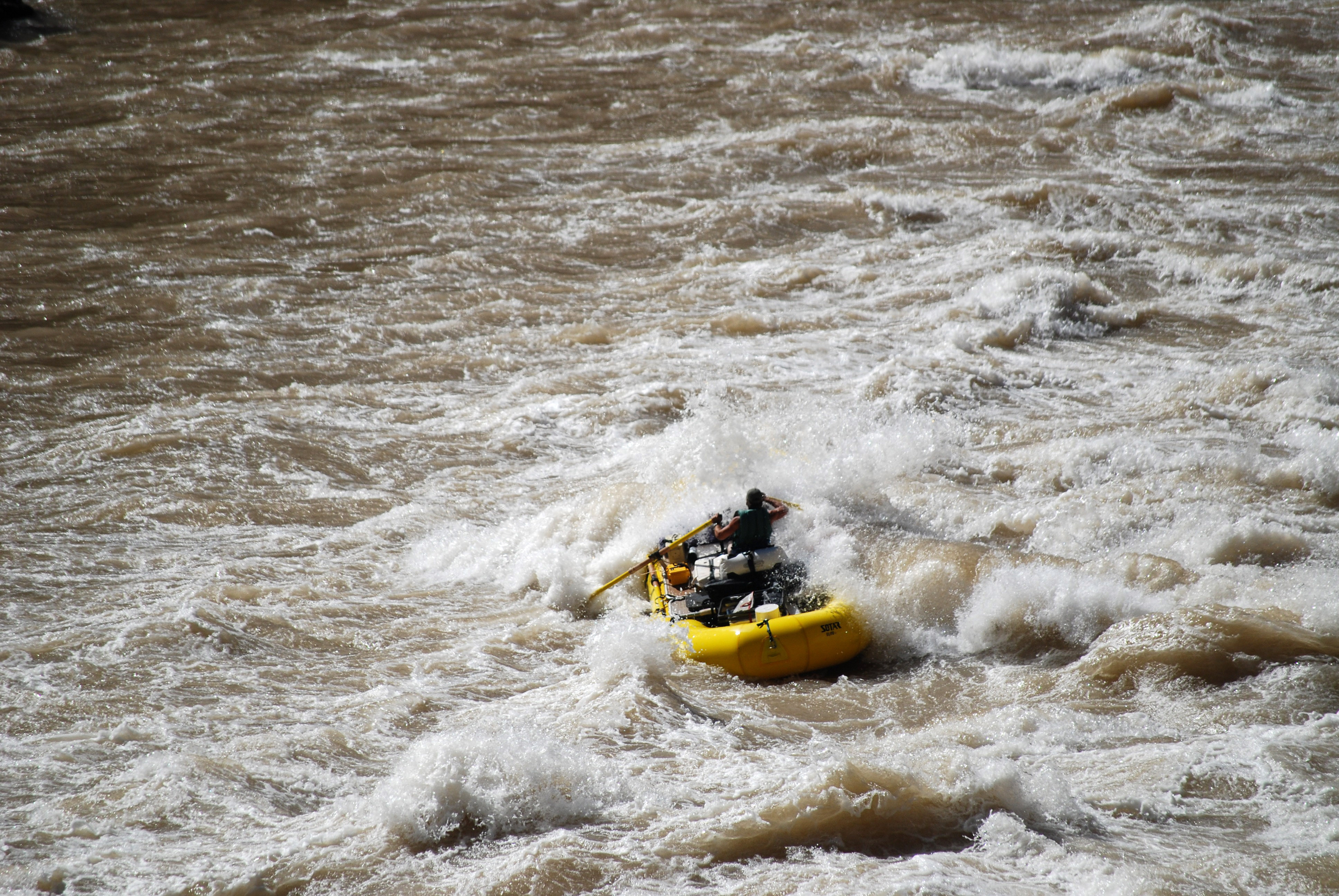 [Image: rafting-in-the-colorado-river-grand-canyon-arizona.jpg]