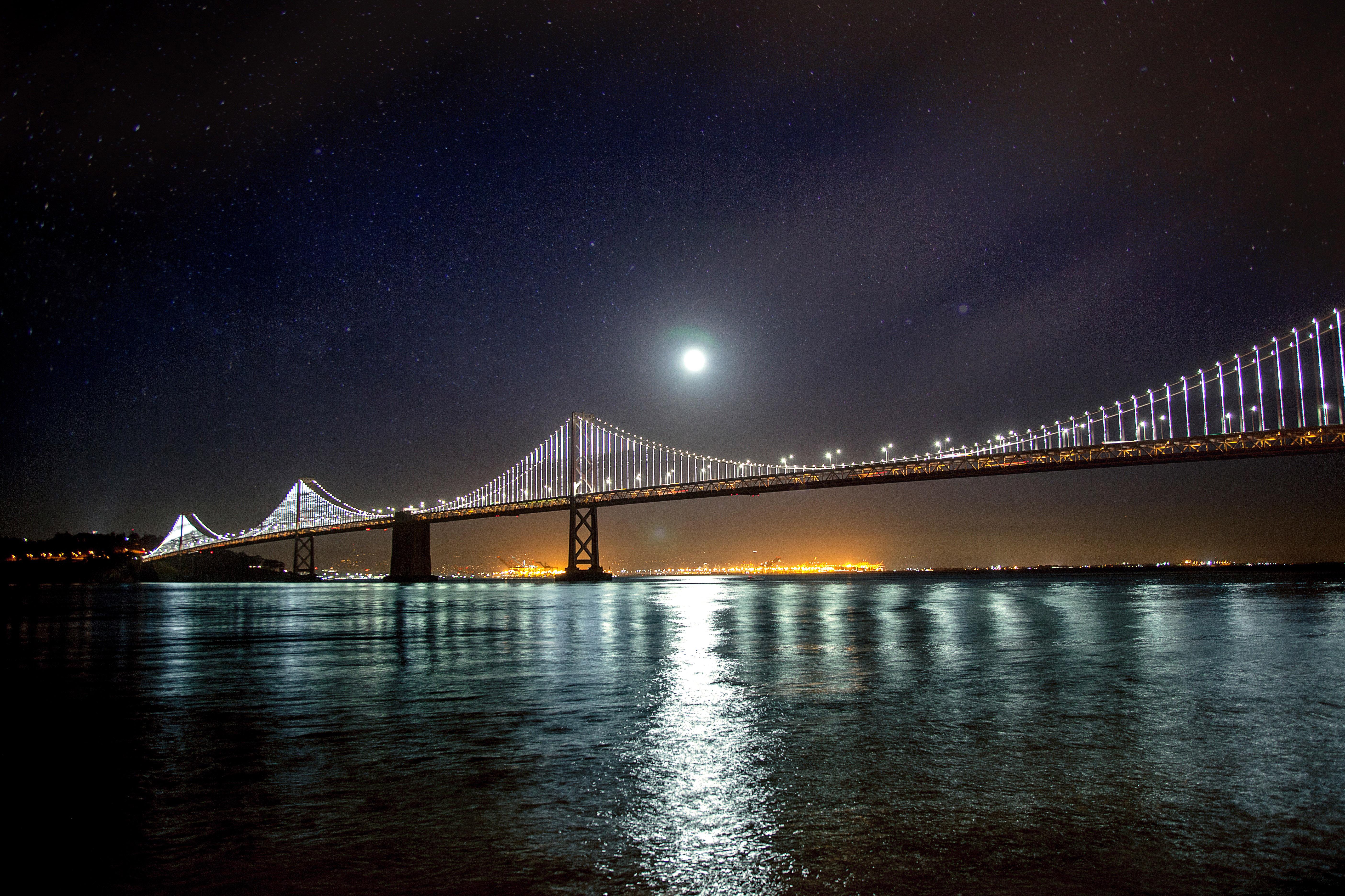 Oakland Travel Blog