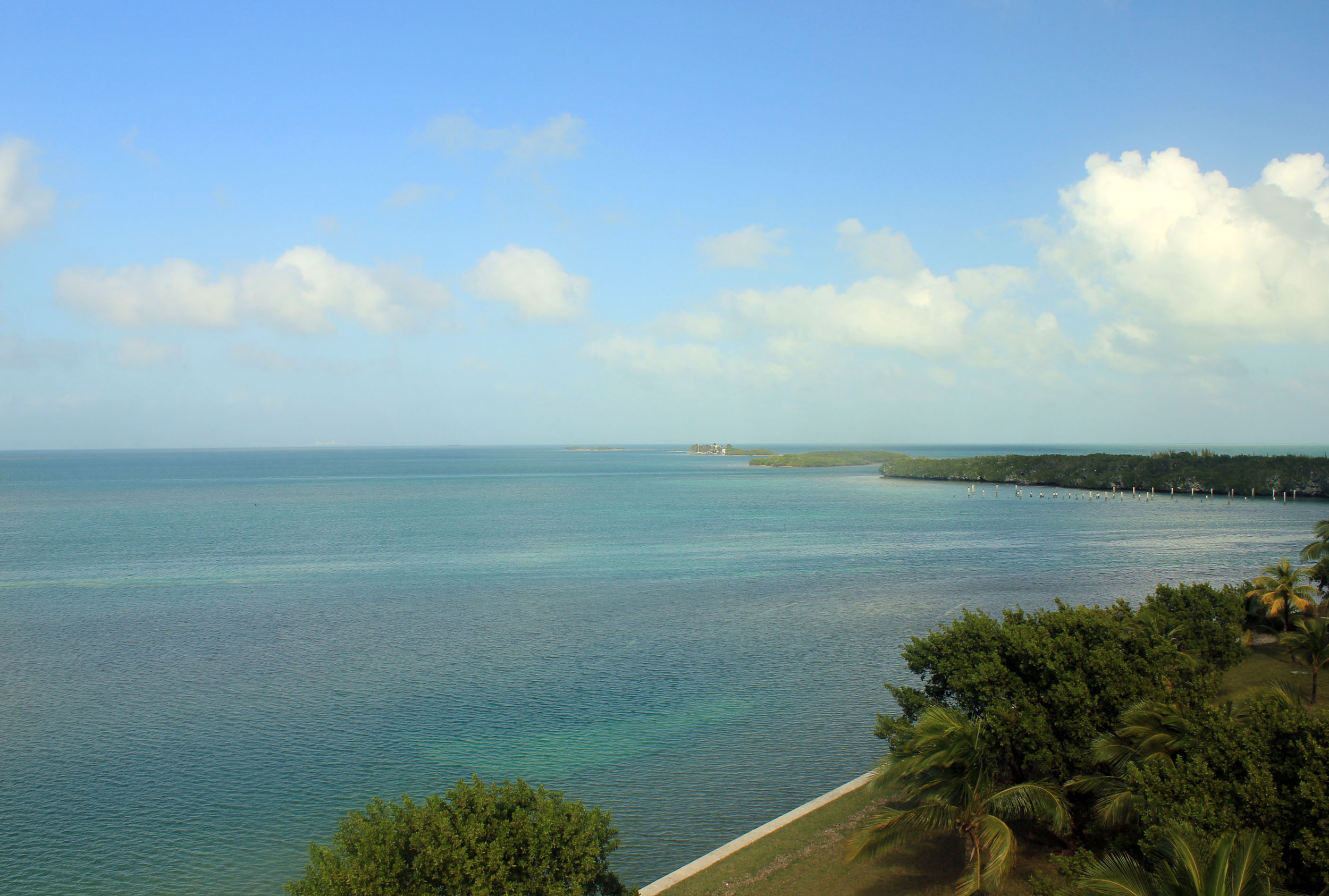 Boca Chita