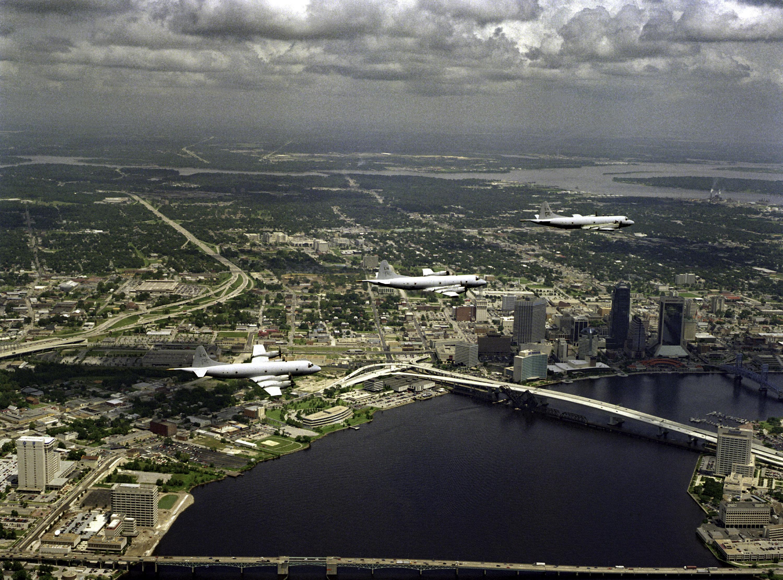 Jacksonville Florida High-Res Stock Photo - Getty Images  |Jacksonville Florida Photography