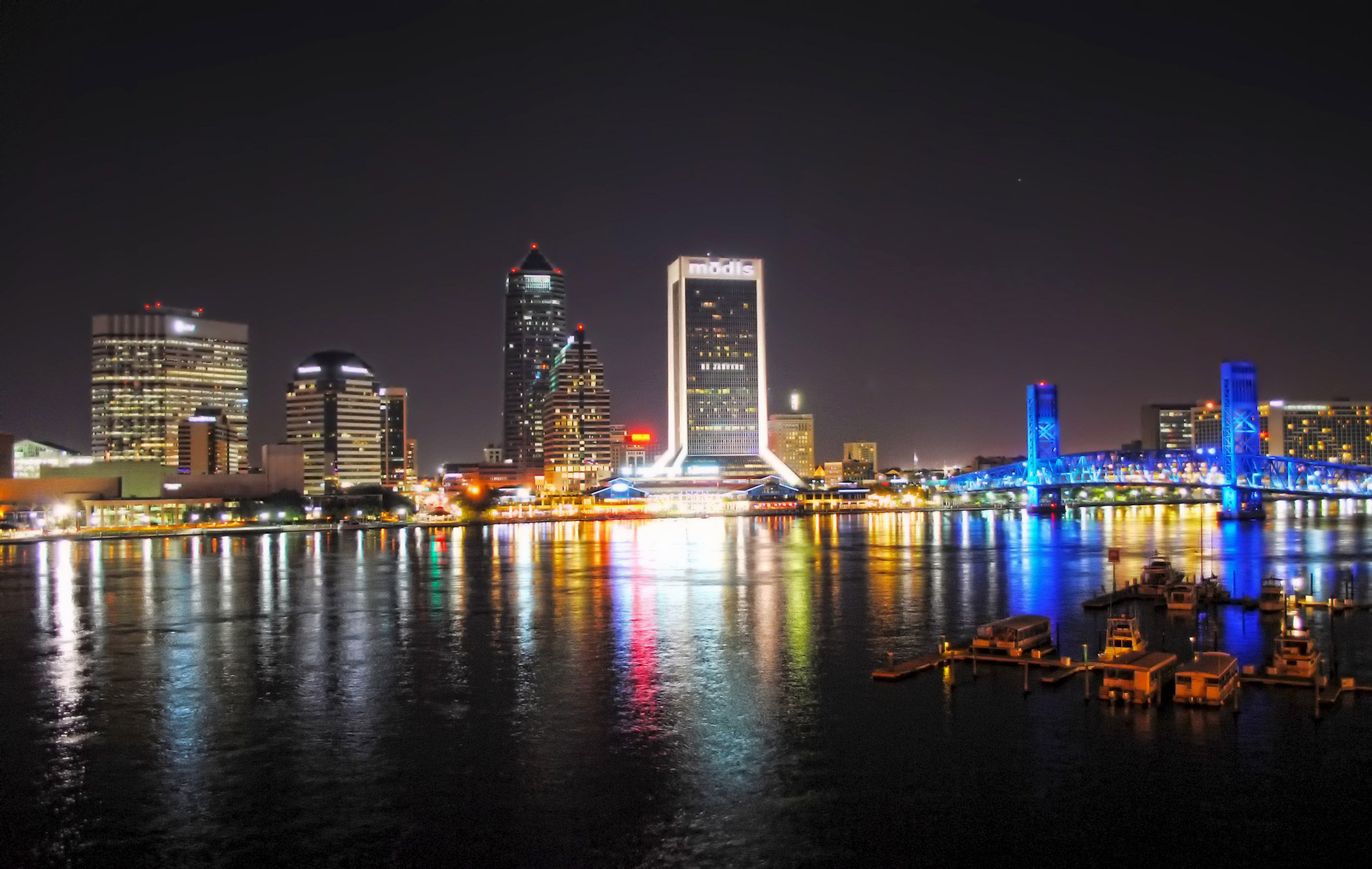 Jacksonville | Product Categories | Royal Stock Photo | Page 2  |Jacksonville Florida Photography