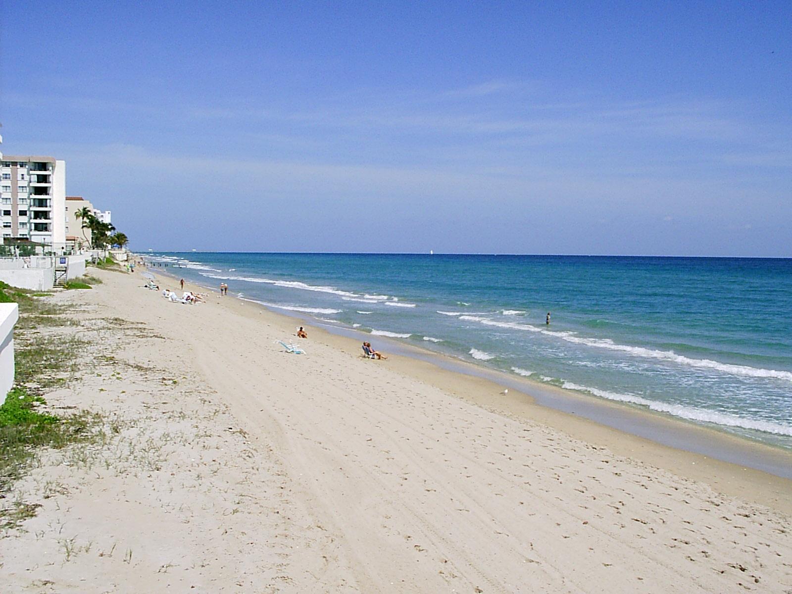 Gainesville Fl To Flagler Beach