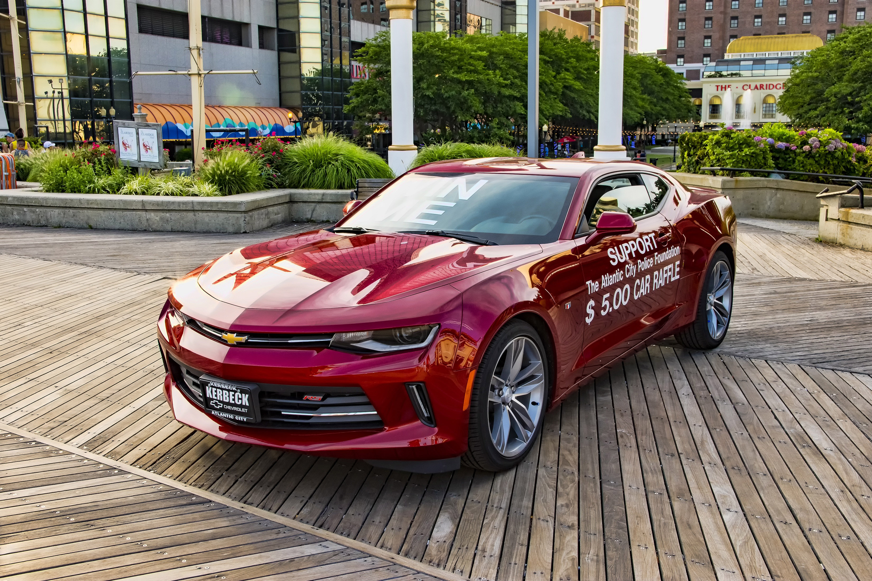 Free Stock Photo Of Car For Car Fare In Atlantic City New Jersey