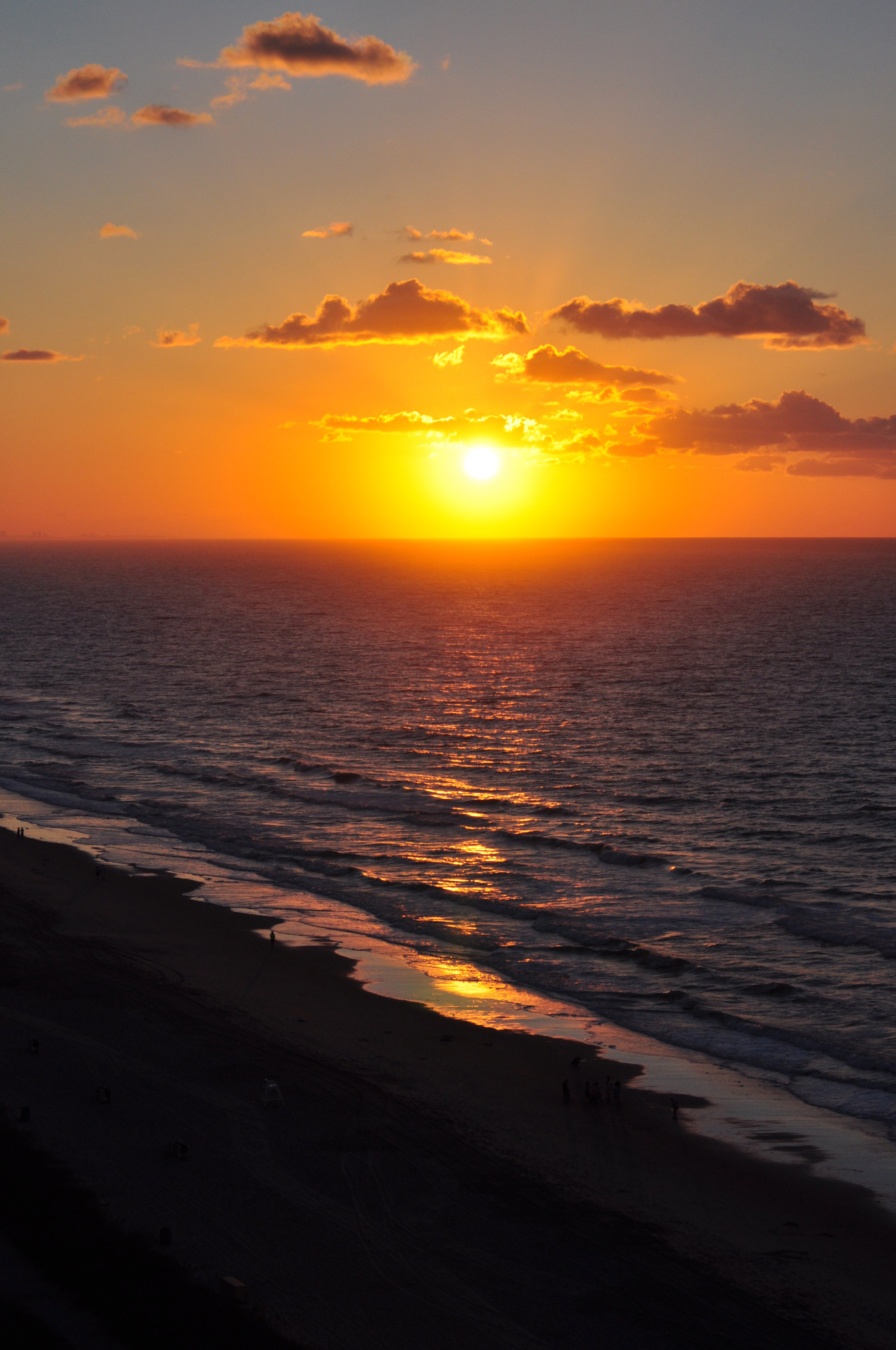 sunset-at-myrtle-beach-south-carolina.jpg