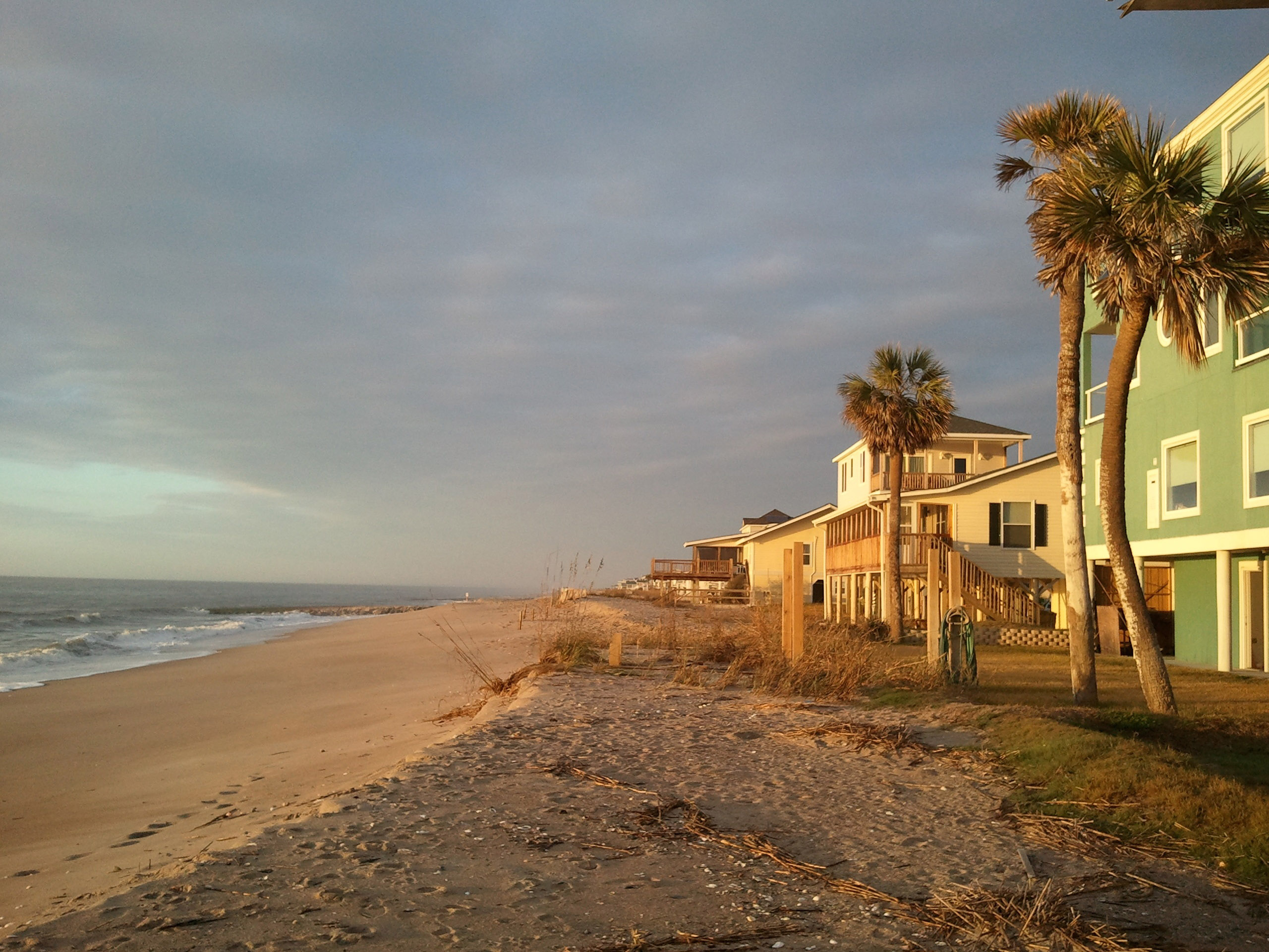 Shoreline Landscape Of Estido Island In South Carolina Image Free Stock Photo Public Domain Photo Cc0 Images