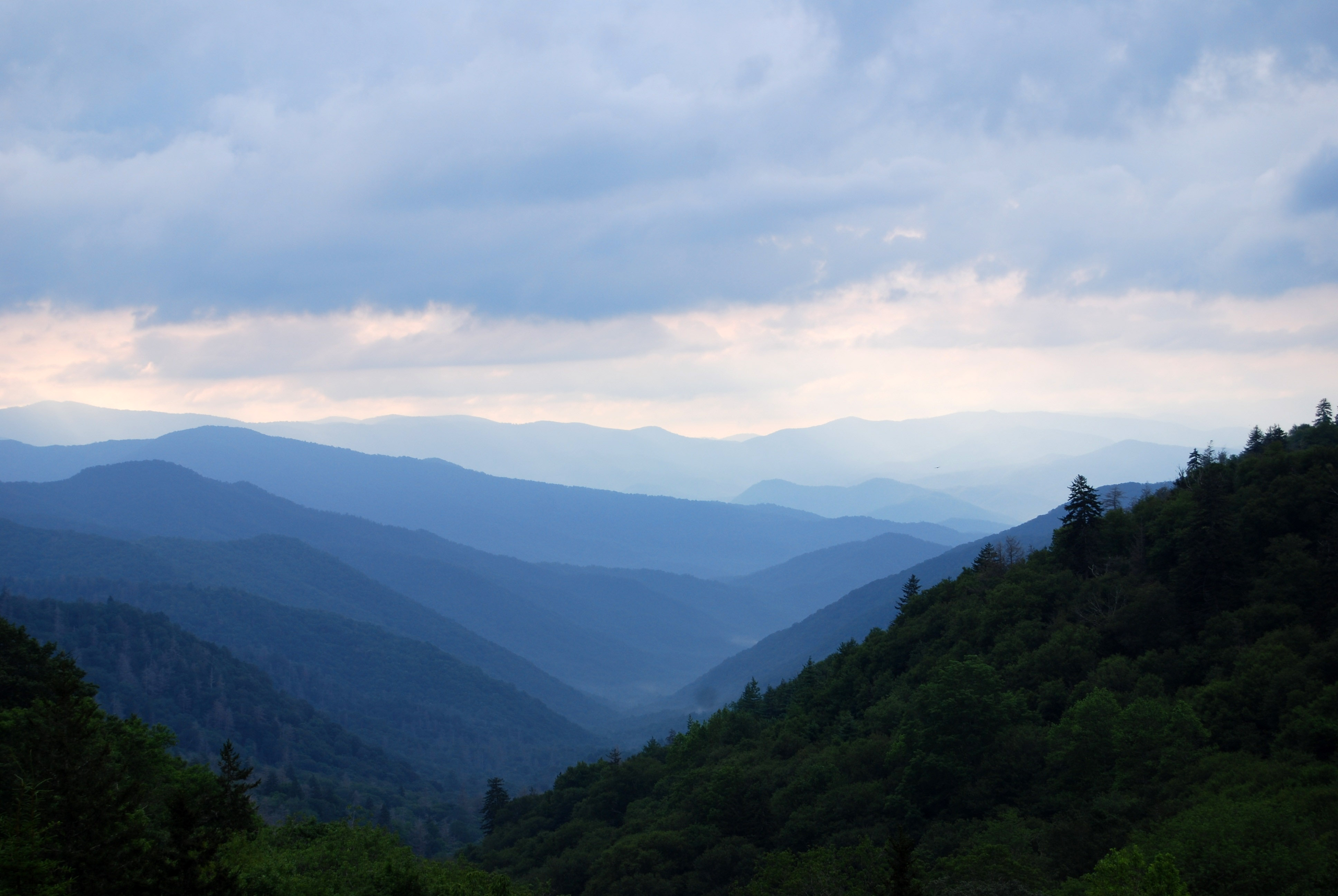 cabins smoky a best with gatlinburg blog of pigeon awesome mountains in view the