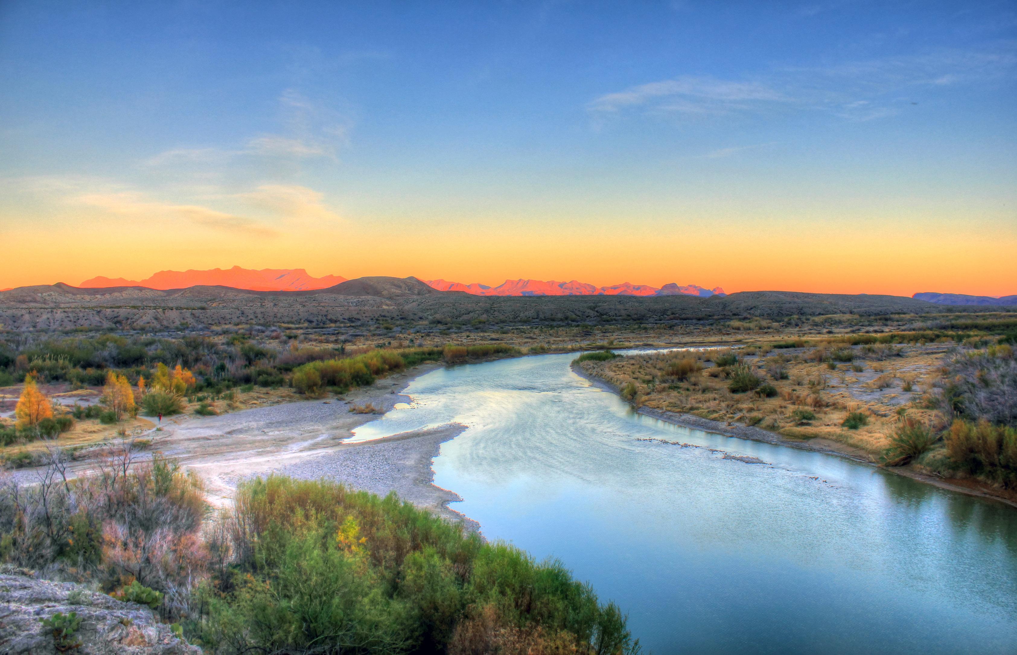 Nature Parks In Albuquerque