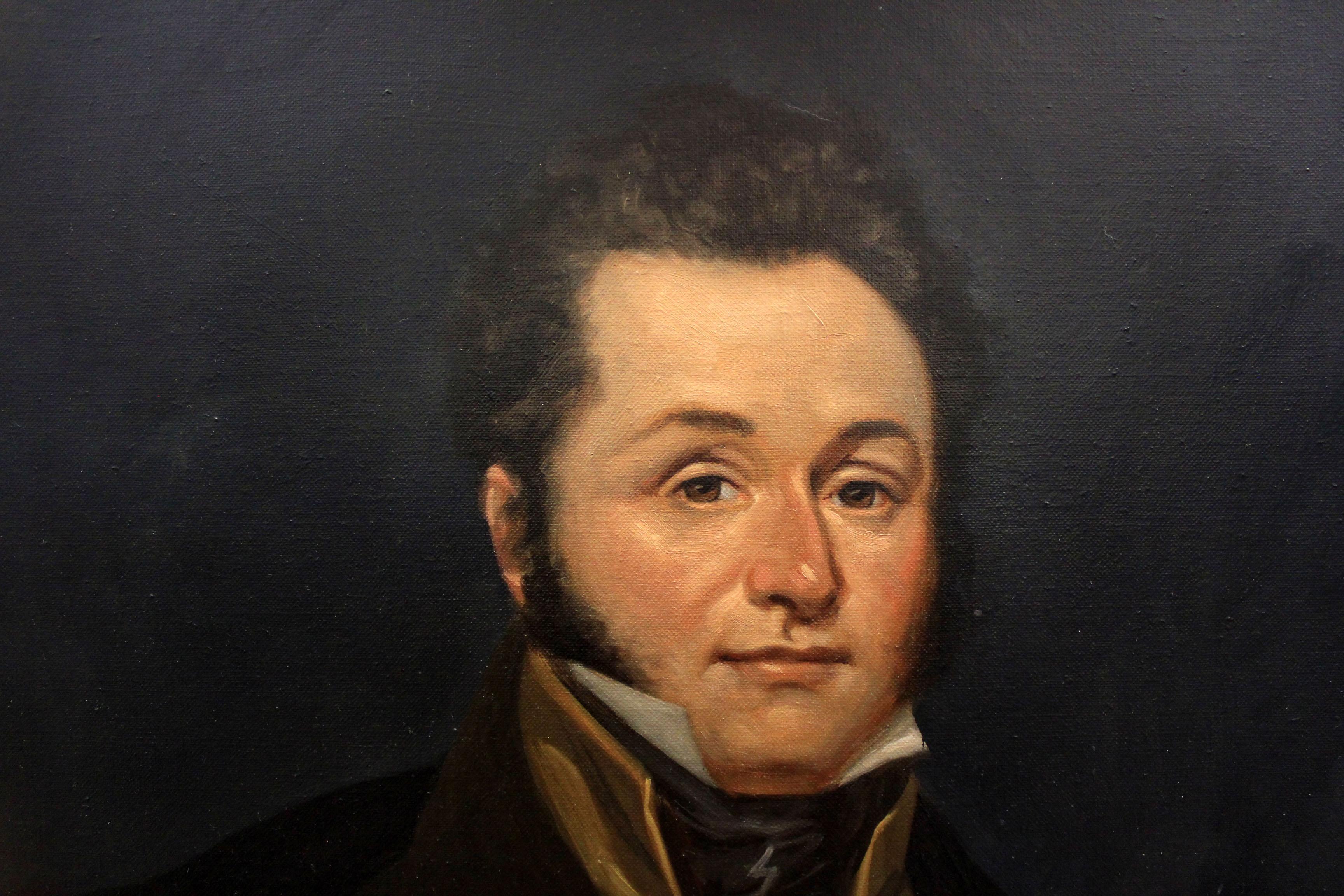 The Peace President >> Lorenzo De Zavala at San Jacinto Monument Photo and Information image - Free stock photo ...