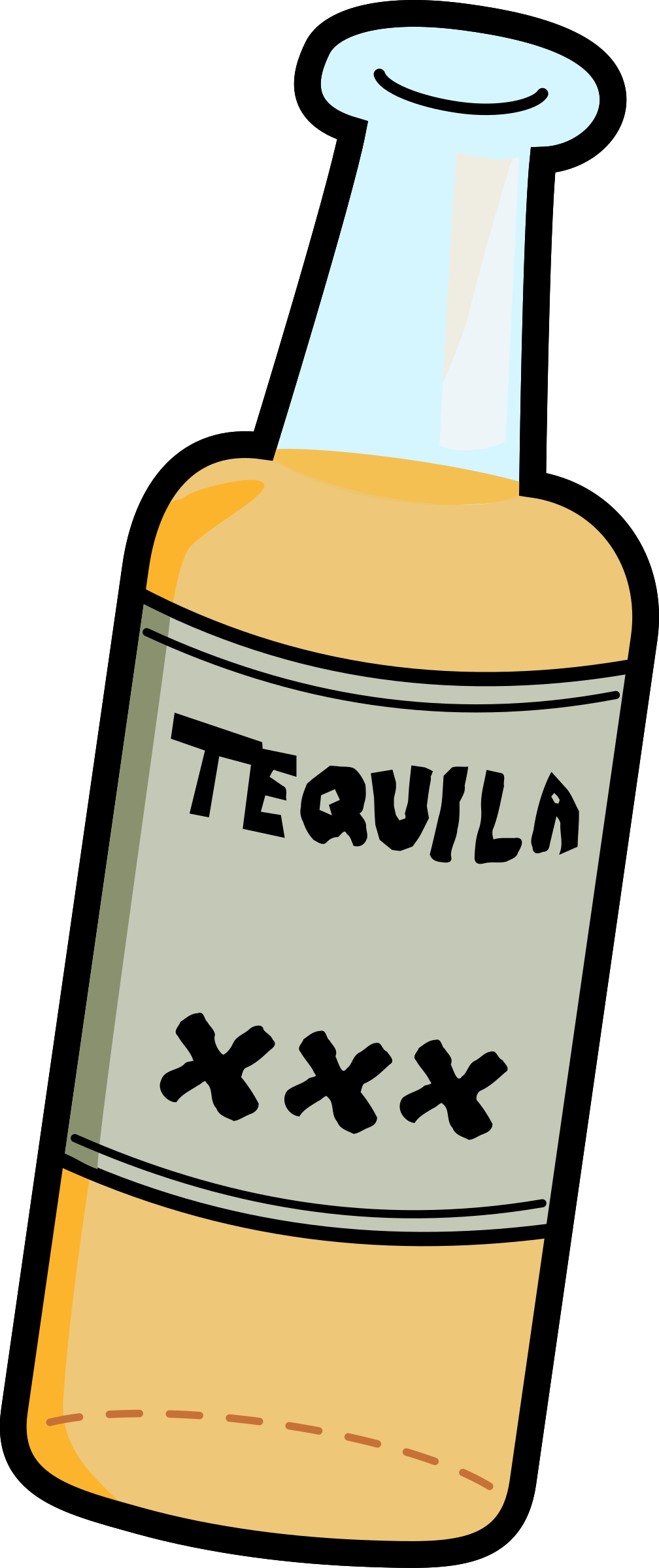 Tequila Drinks Public Use Free