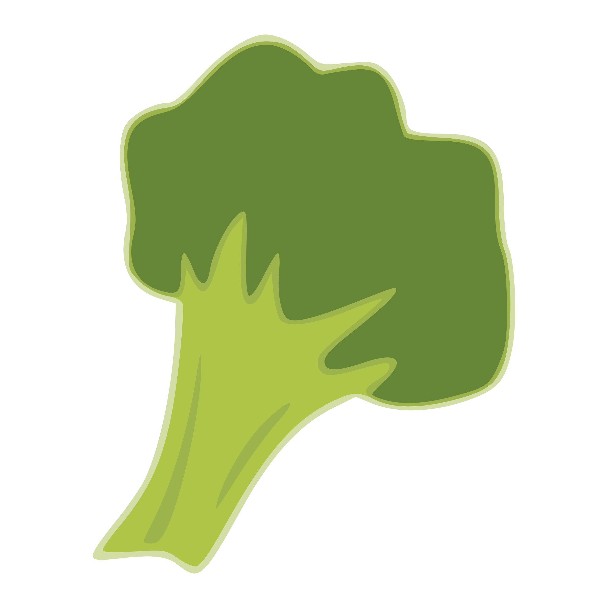 broccoli vector clipart image free stock photo public domain photo cc0 images broccoli vector clipart image free