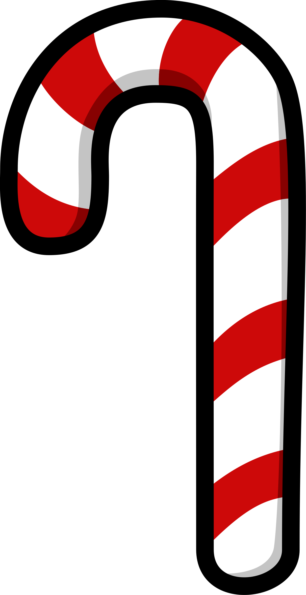 candy cane vector clipart image free stock photo candy cane clip art images candy cane clipart free