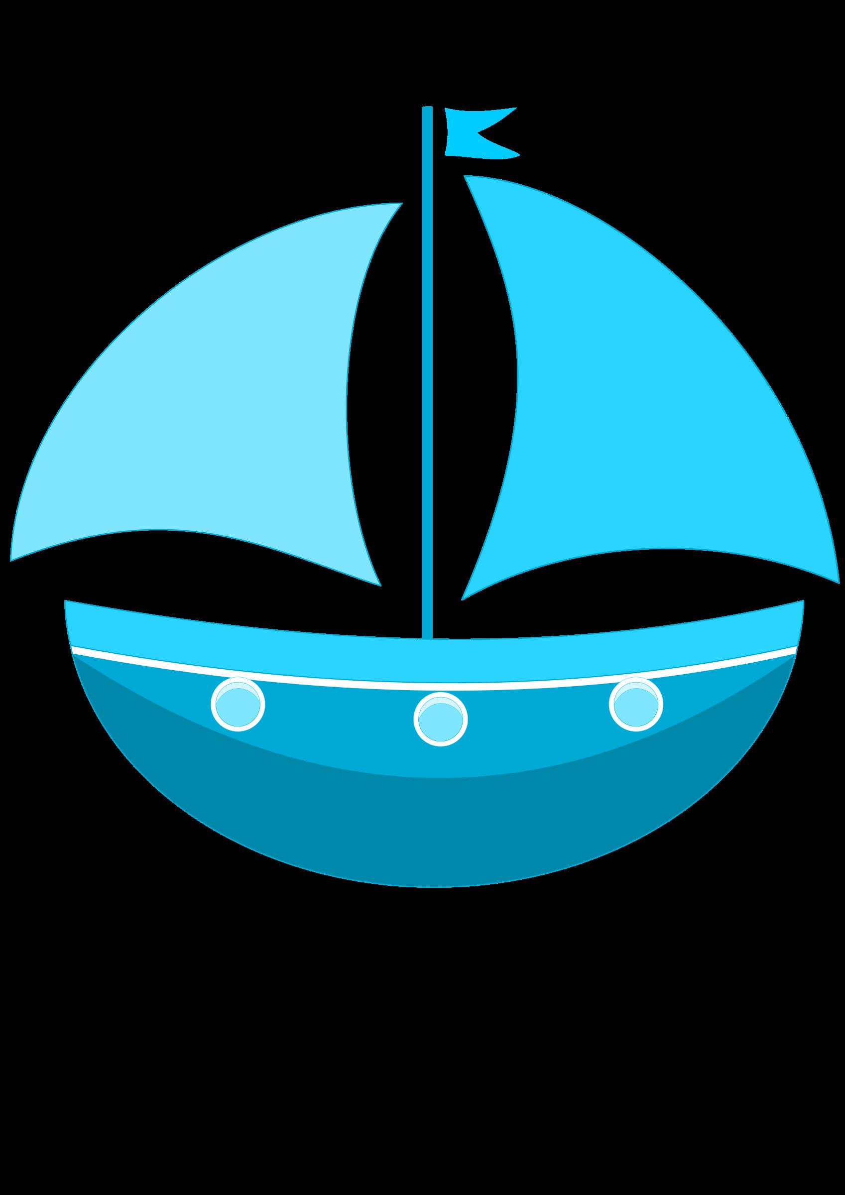 cartoon ship vector clipart image free stock photo public domain rh goodfreephotos com ship victory 1 ship victory 2