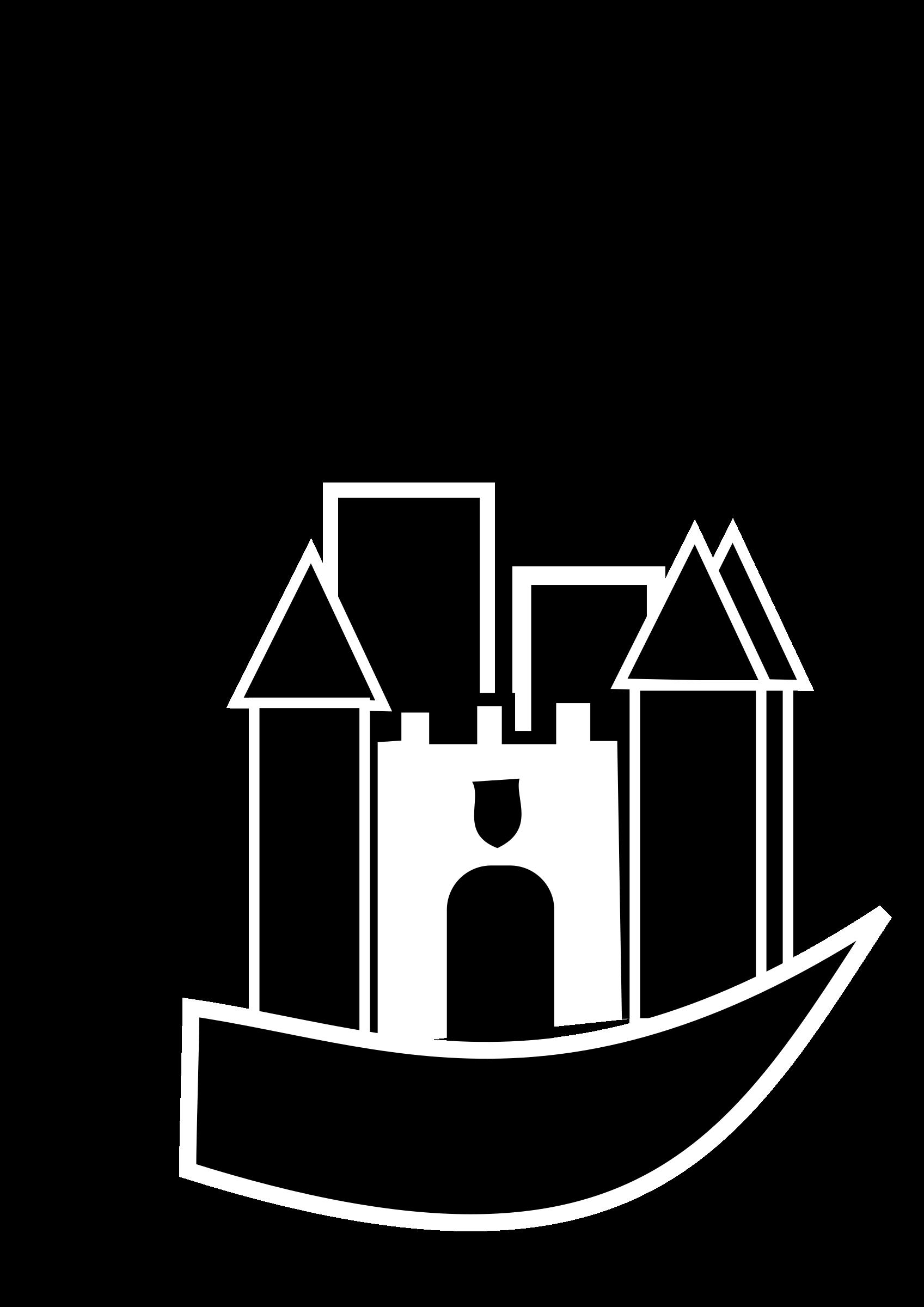 castle of time vector clipart image free stock photo public rh goodfreephotos com castle victorian castle victorian home plans