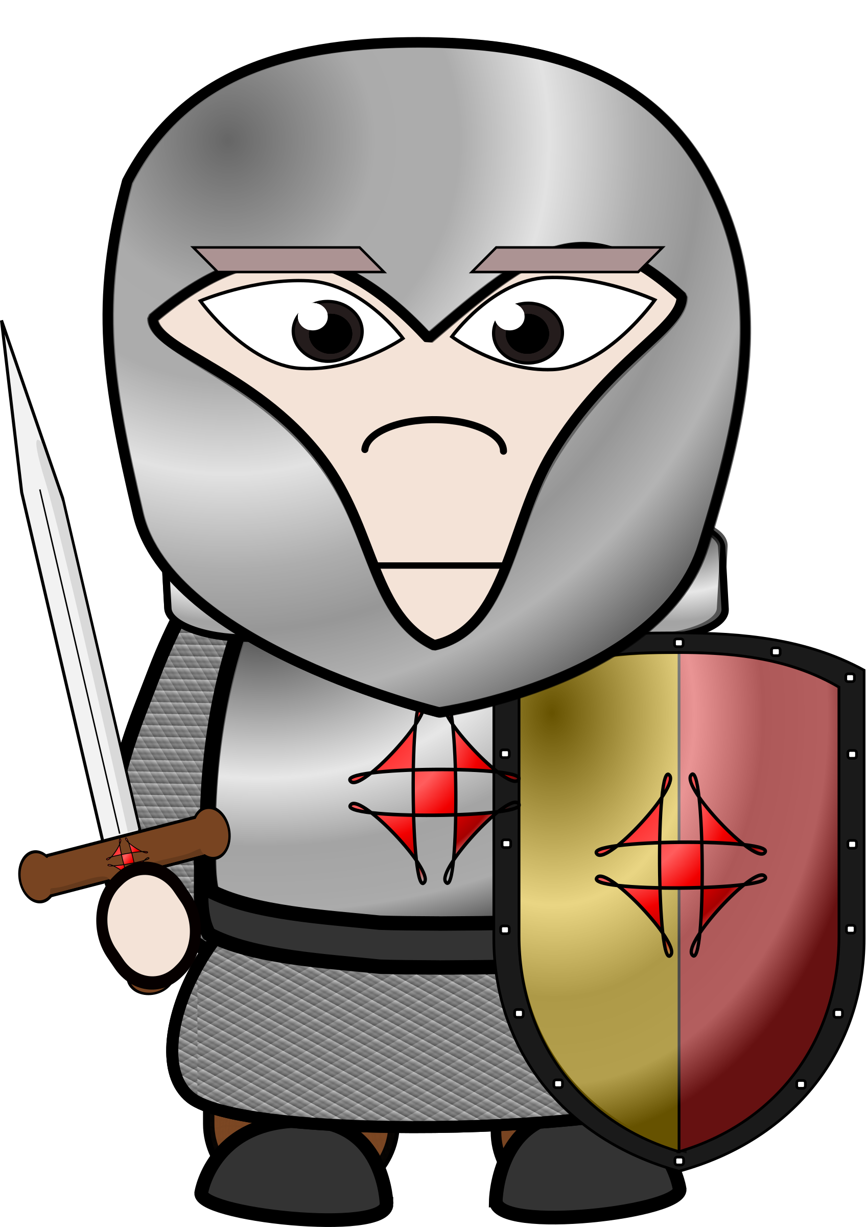 Image result for armor clipart