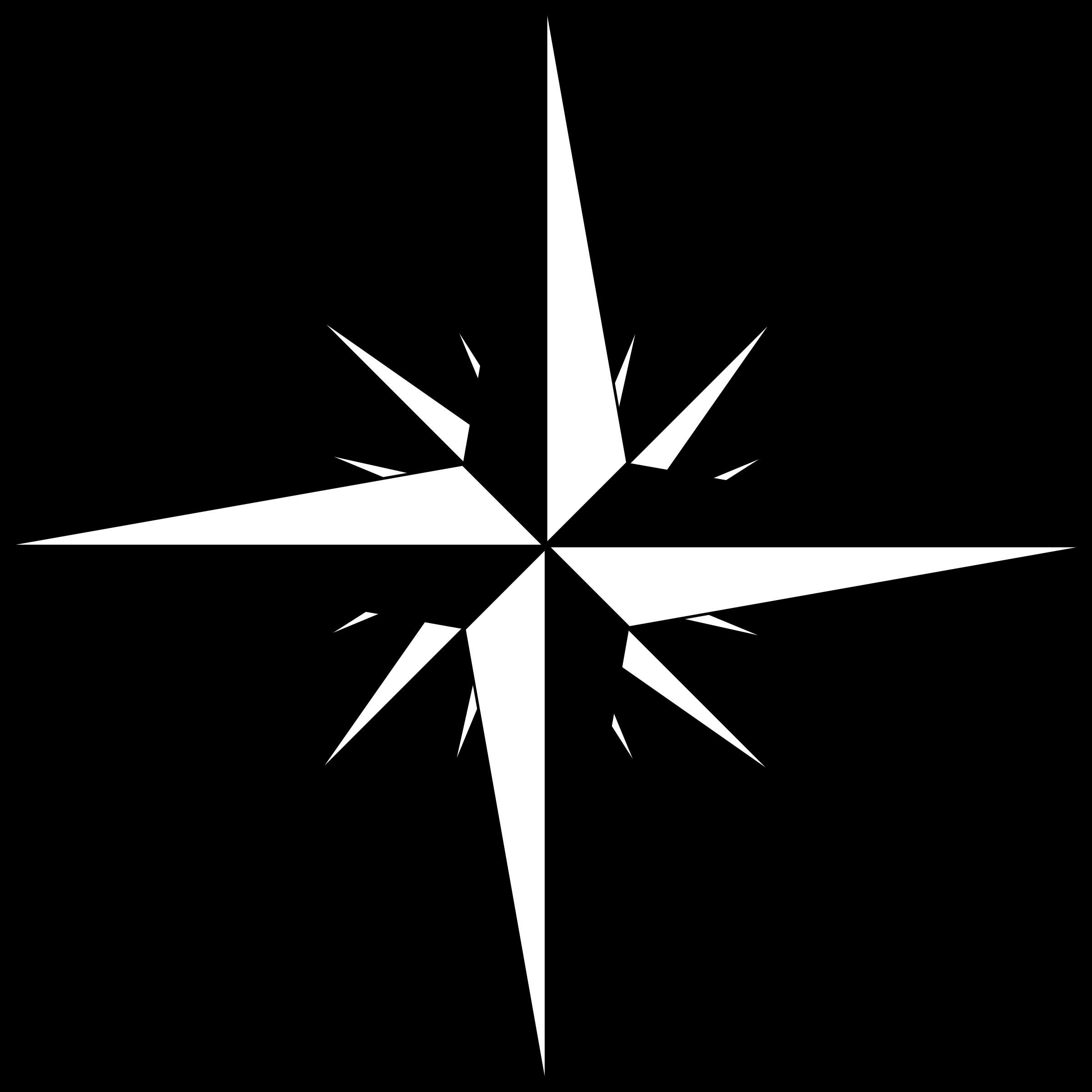 compass rose vector clipart image free stock photo public domain rh goodfreephotos com compass vector free download compass vector free