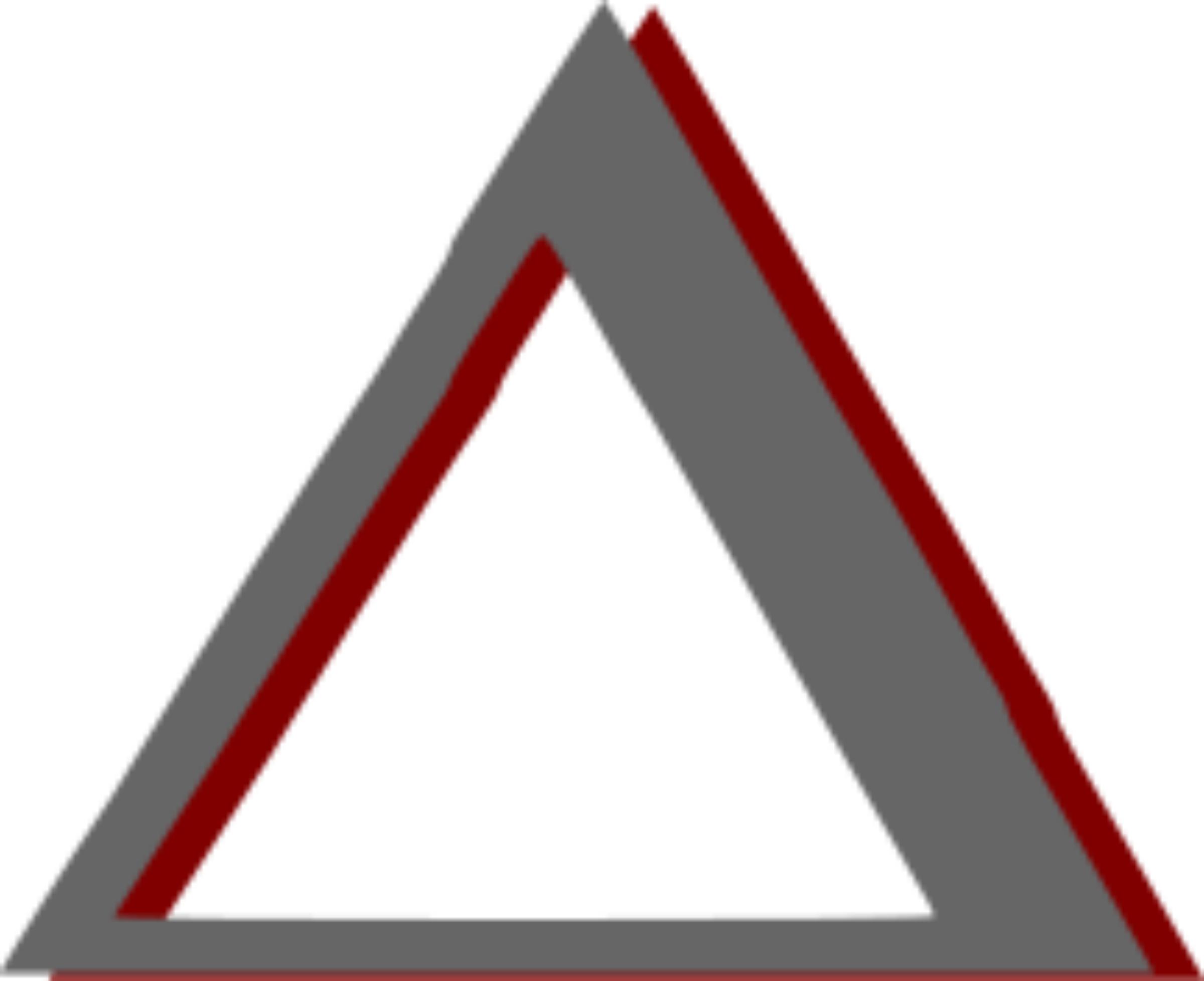 Delta Symbol Vector Clipart Image Free Stock Photo Public Domain
