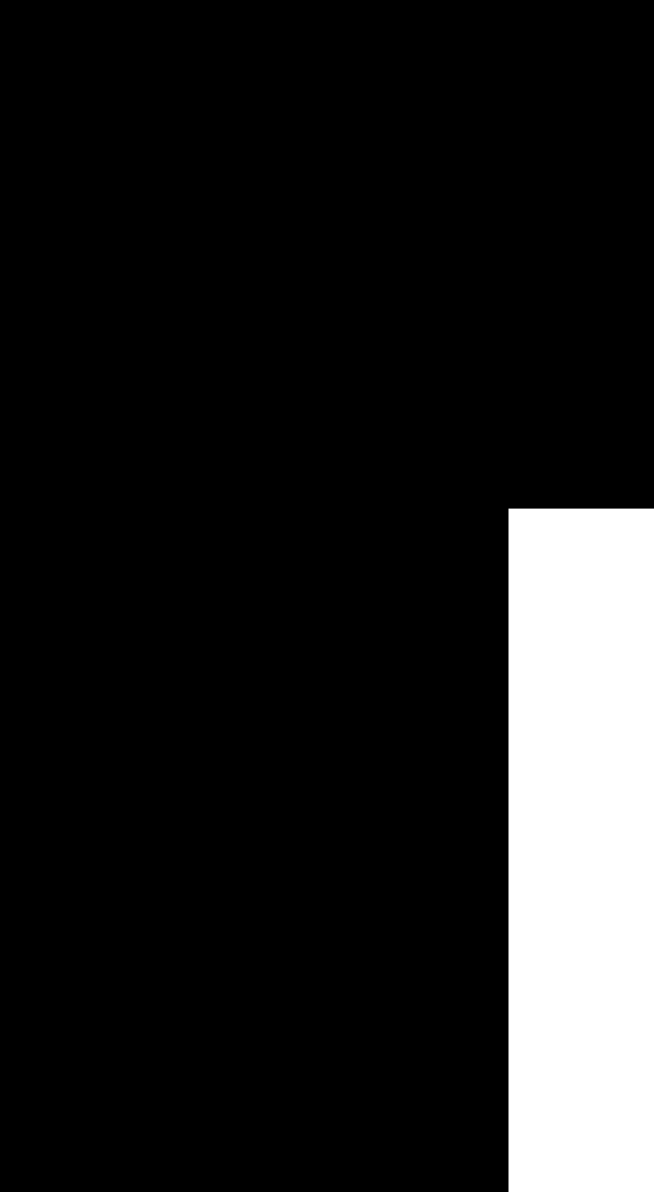 sistrum drawing vector clipart image