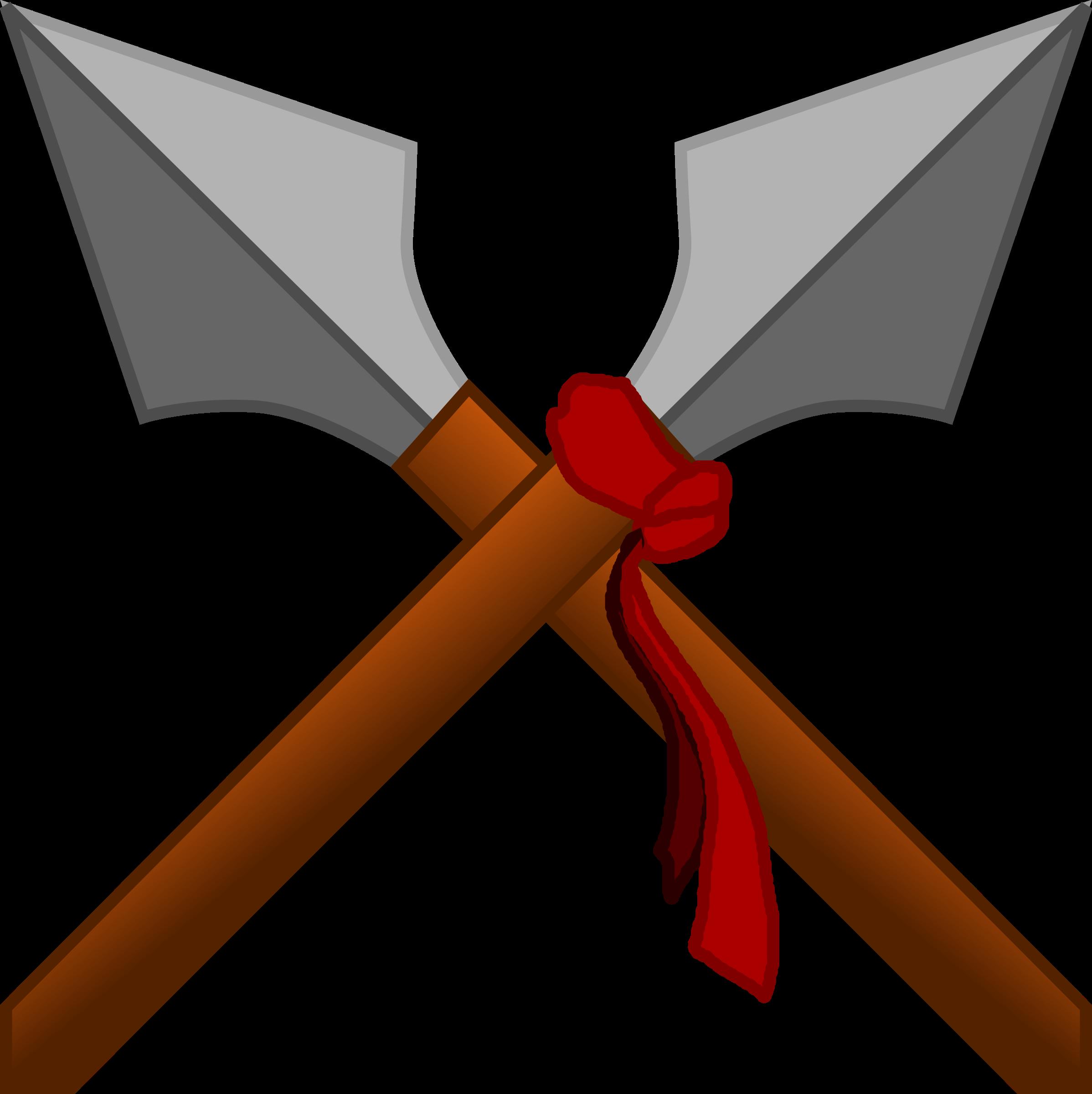 Indian Arrows Vector Clipart - Free Public Domain Stock ...