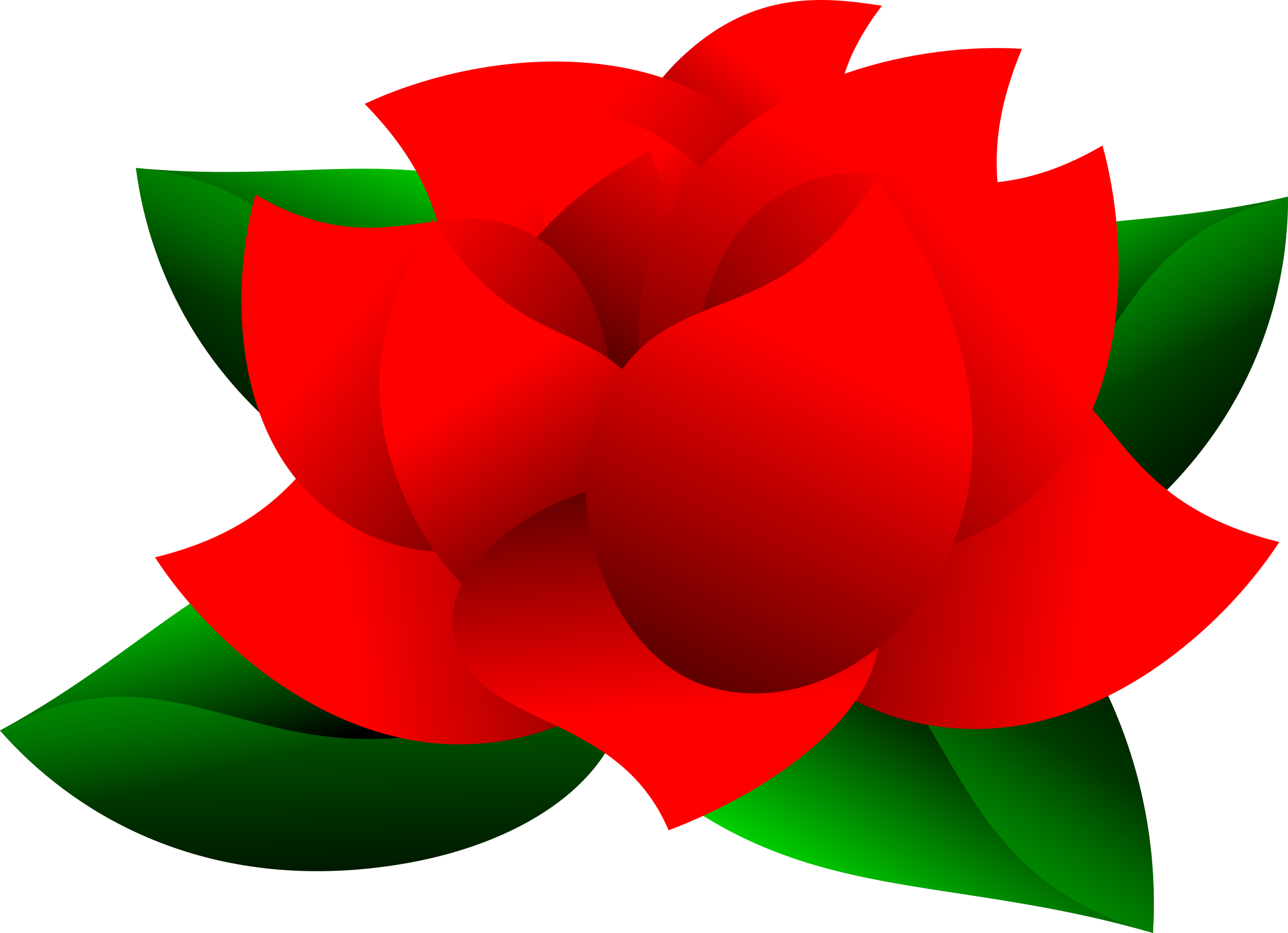 Free Stock Photo of Insomniac Rose vector clipart - Public Domain ... for Vector Rose Flower Png  155fiz