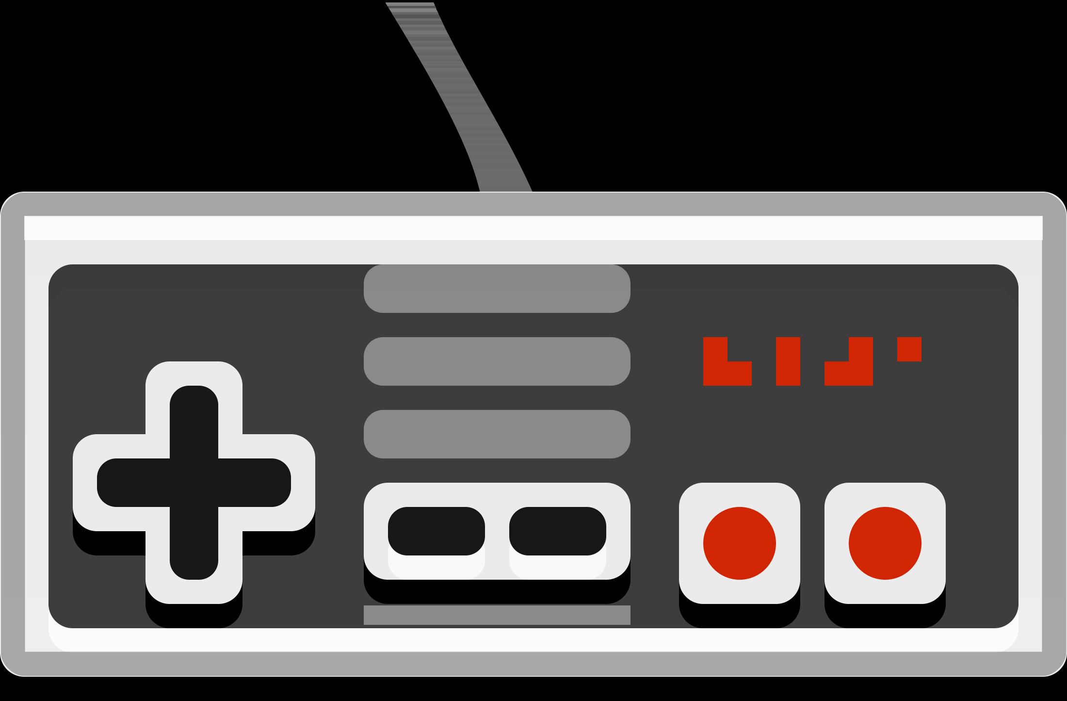 Resultado de imagen para video game controller