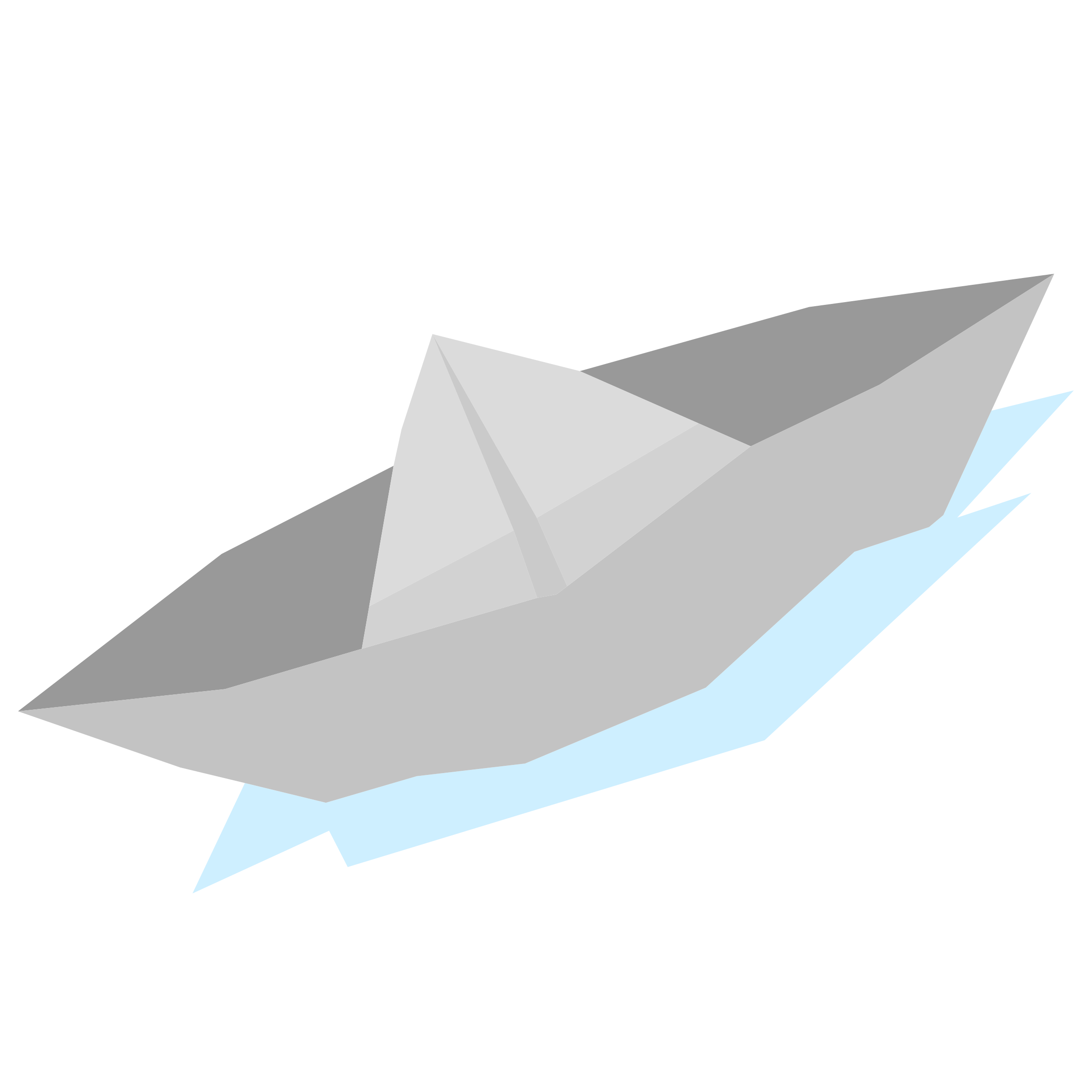 paper boat vector clipart image free stock photo coupon clip art free coupon clip art free