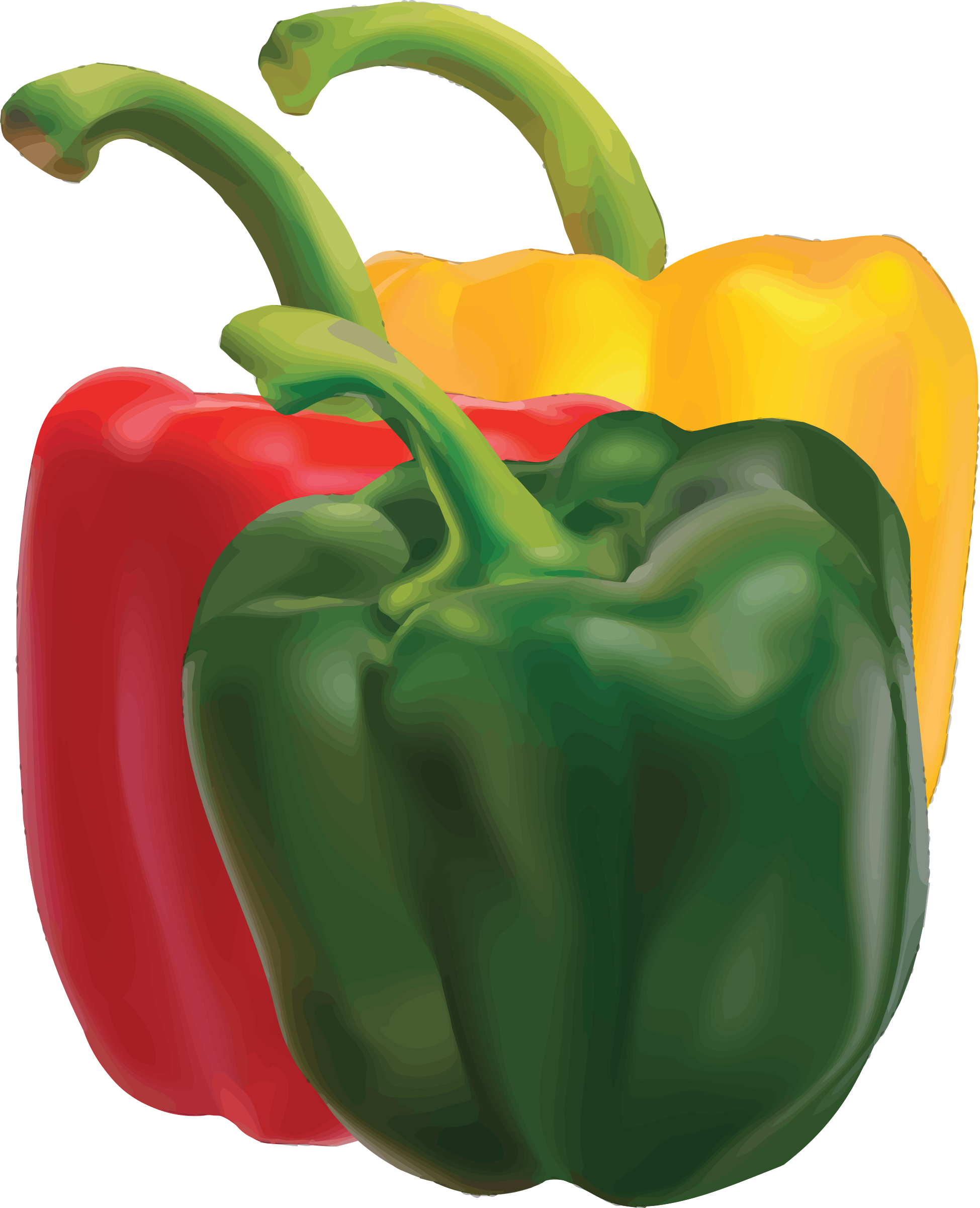 peppers vector art image free stock photo public travel clipart pic travel clip art free