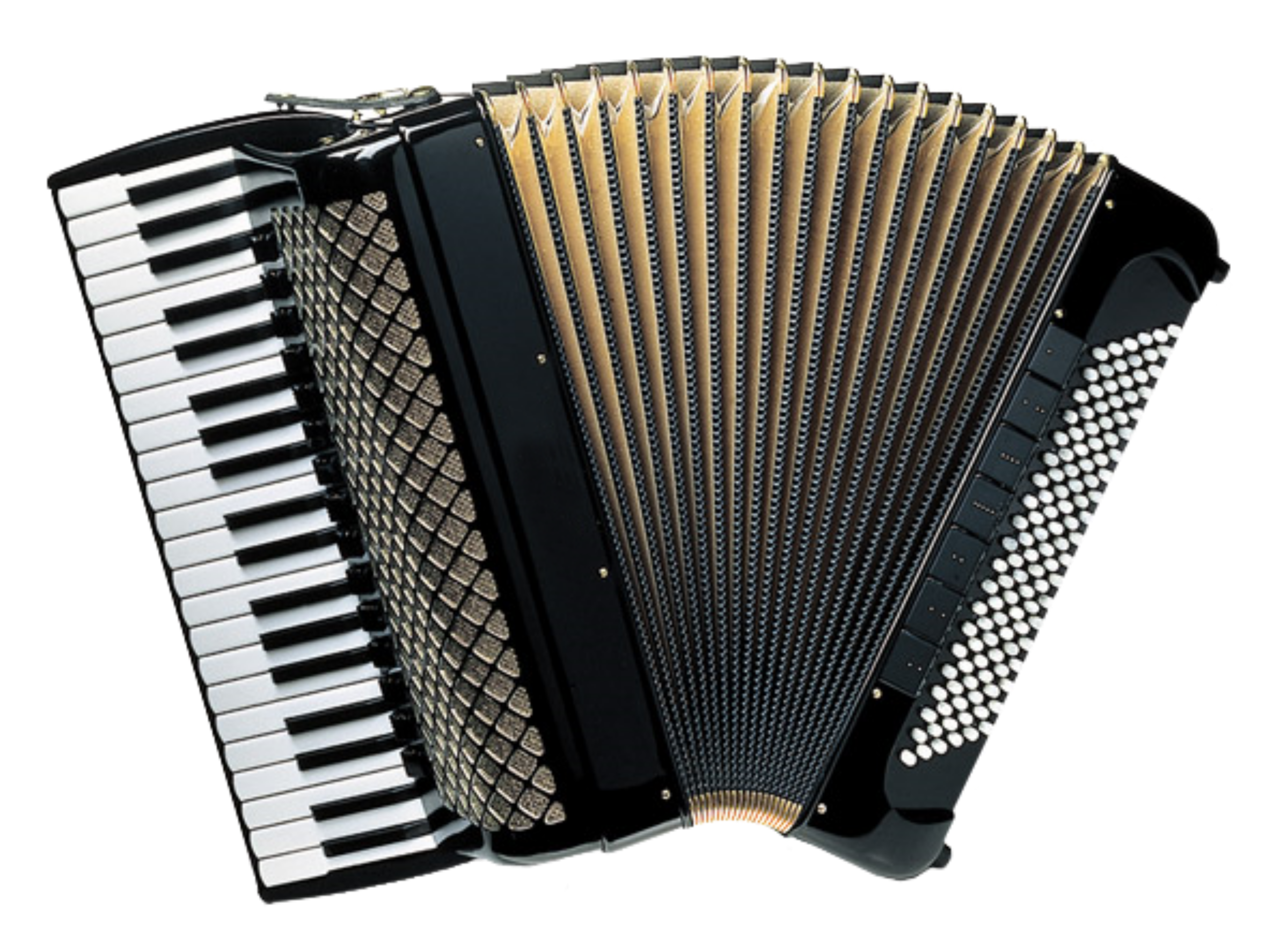 piano accordion vector clipart image free stock photo accordion clip art png accordion clip art black and white