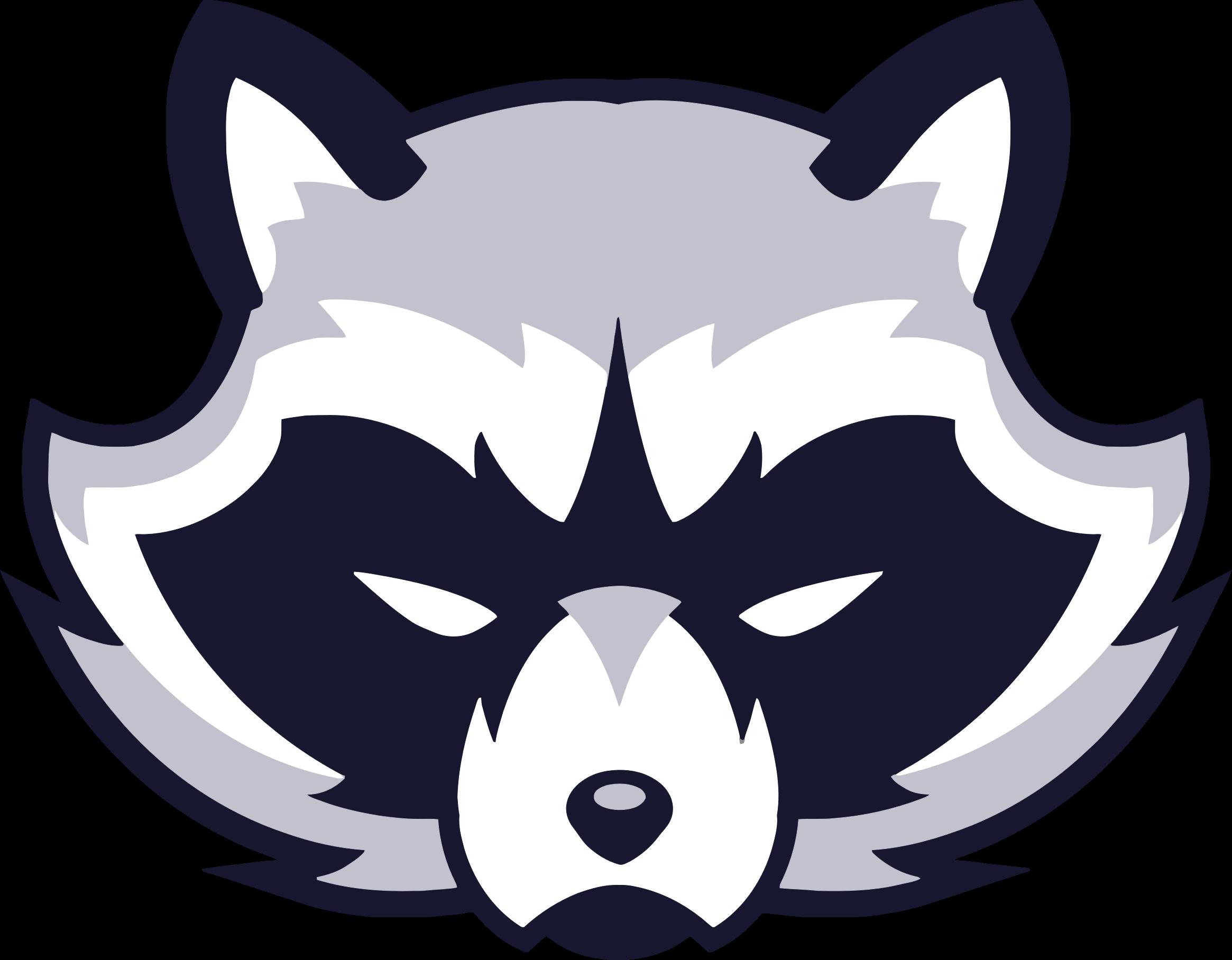 Raccoon Face Vector Clipart image - Free stock photo ... Raccoon Face Clip Art